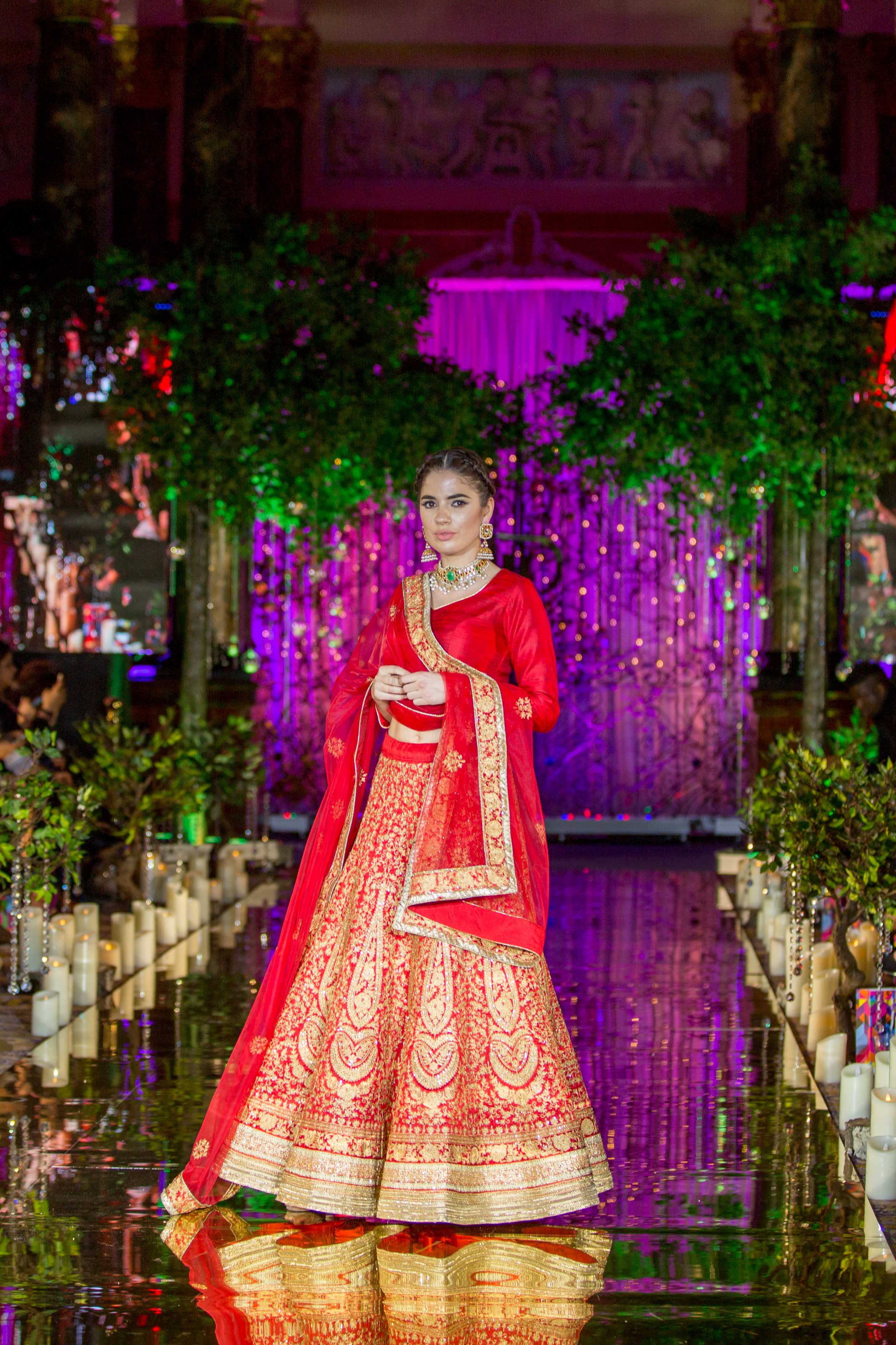 IPLF-IPL-Indian-Pakistani-London-Fashion-London-Week-catwalk-photographer-natalia-smith-photography-Nomi-Ansari-29.jpg
