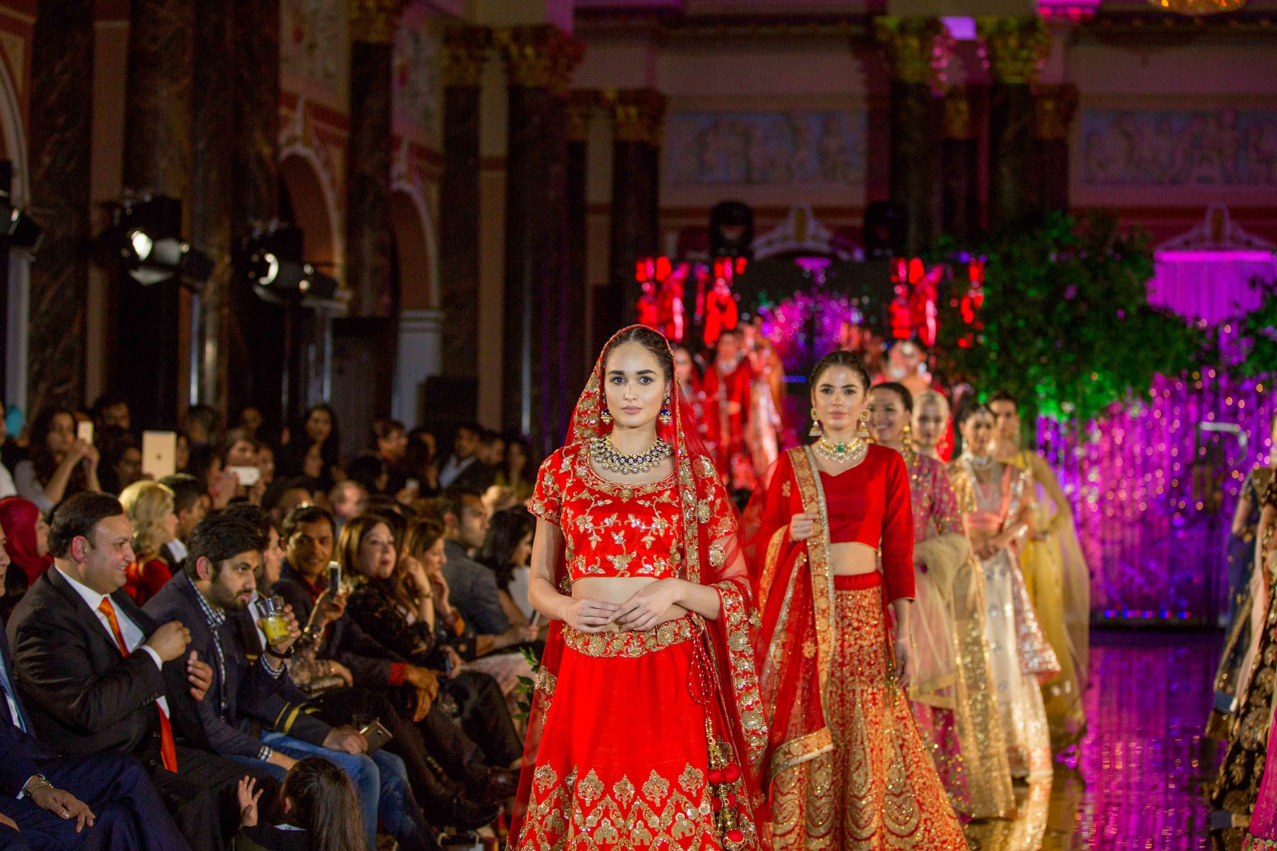 IPLF-IPL-Indian-Pakistani-London-Fashion-London-Week-catwalk-photographer-natalia-smith-photography-Nomi-Ansari-32.jpg