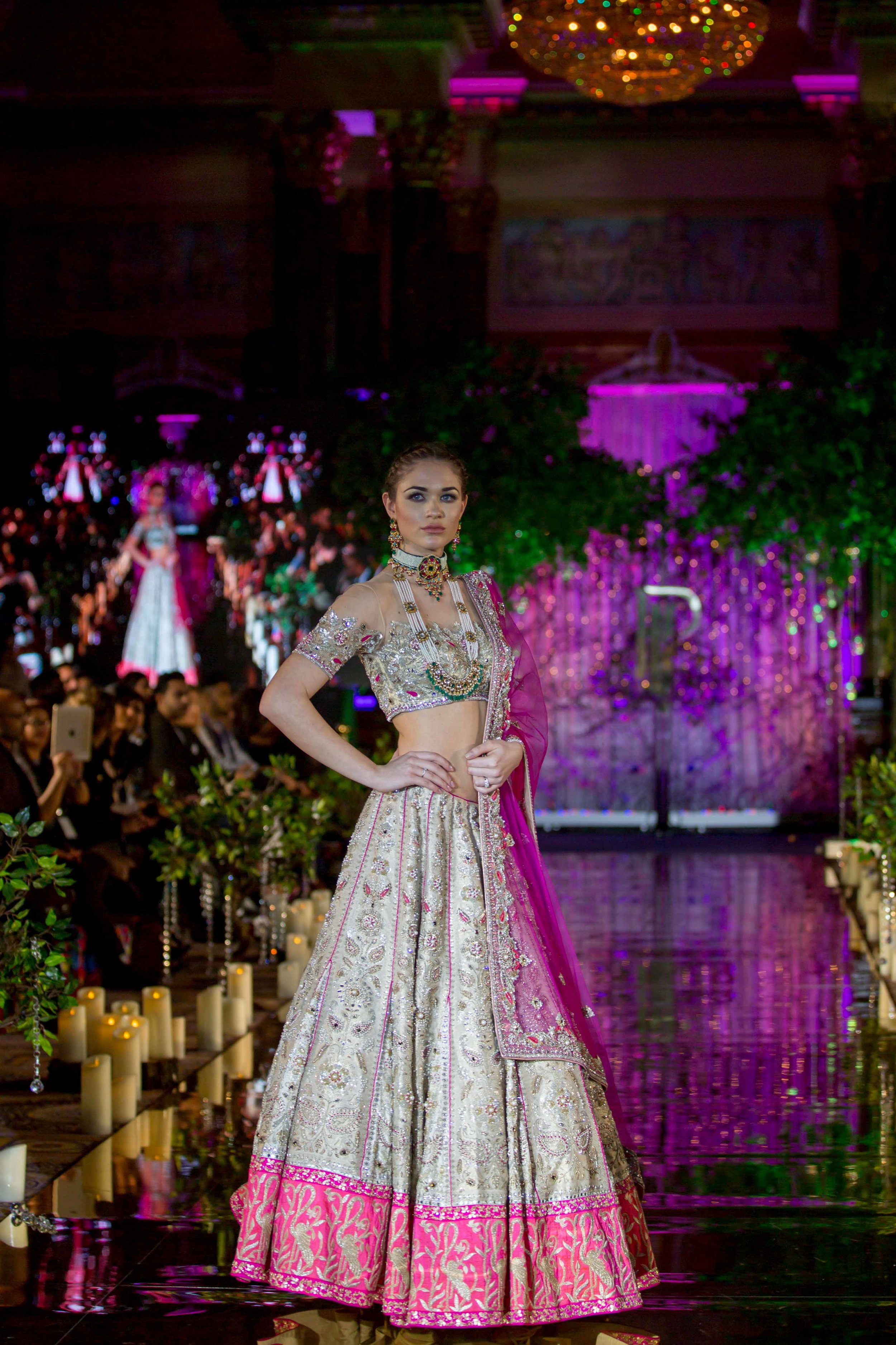 IPLF-IPL-Indian-Pakistani-London-Fashion-London-Week-catwalk-photographer-natalia-smith-photography-ekta-solanki-37.jpg