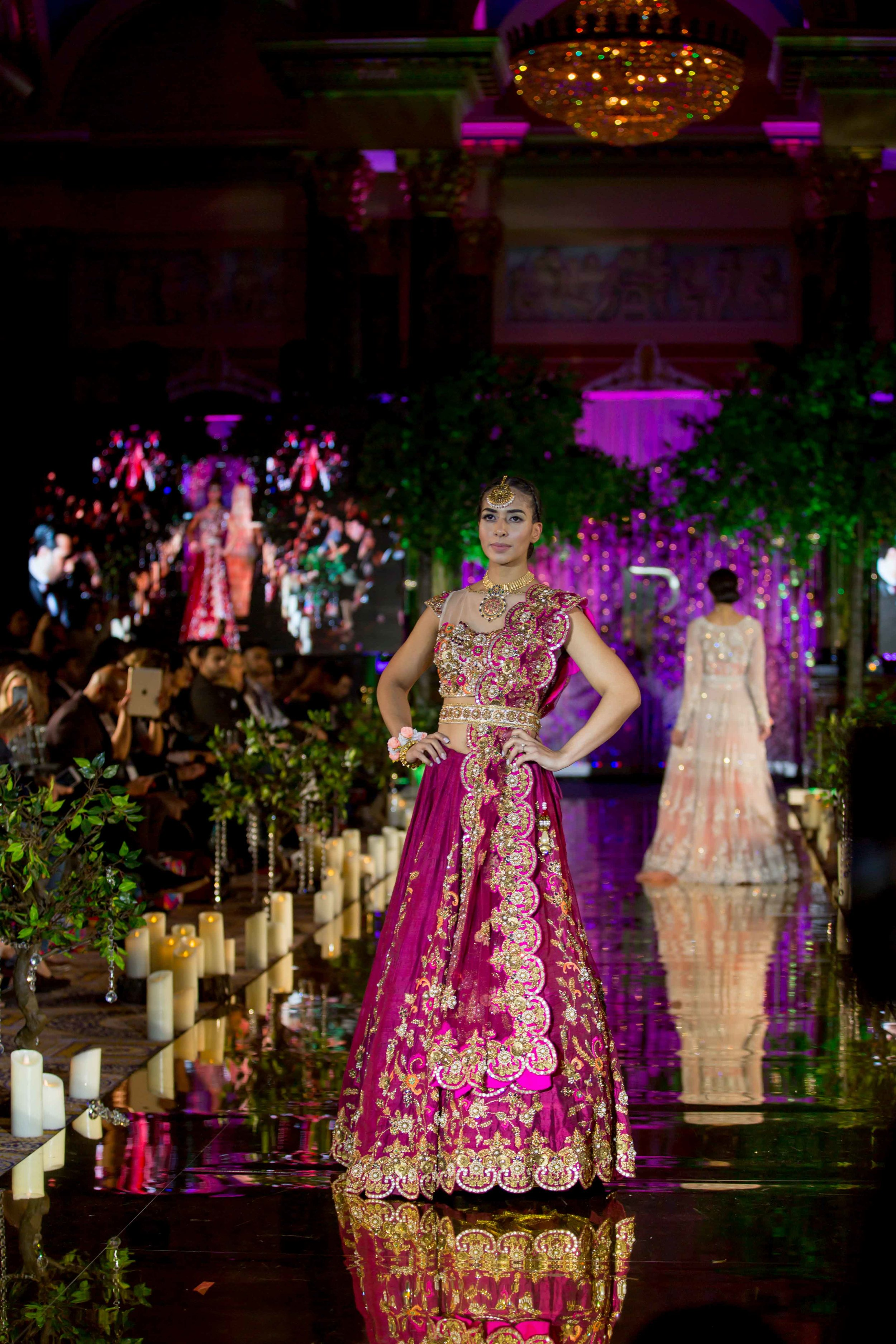 IPLF-IPL-Indian-Pakistani-London-Fashion-London-Week-catwalk-photographer-natalia-smith-photography-ekta-solanki-40.jpg