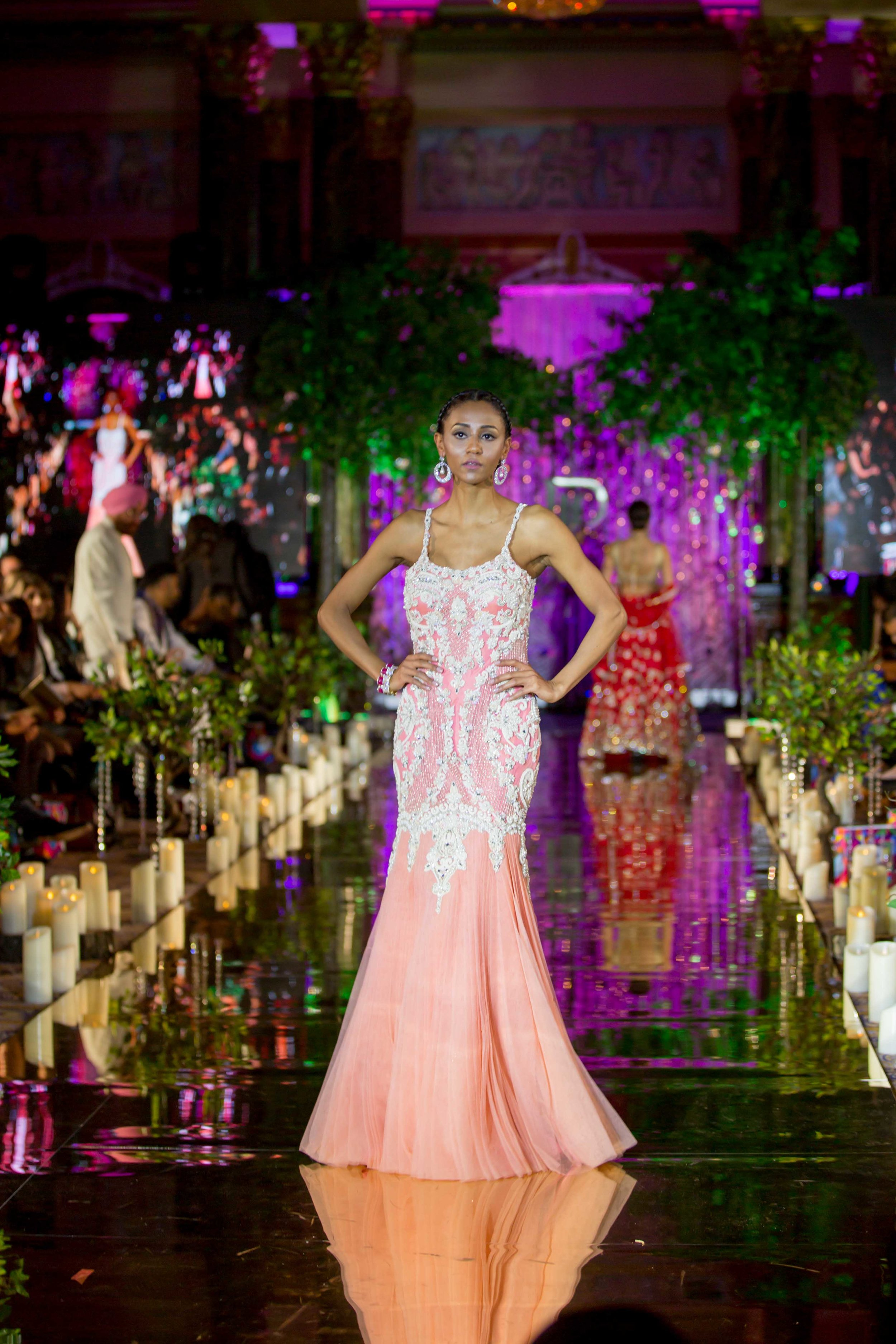 IPLF-IPL-Indian-Pakistani-London-Fashion-London-Week-catwalk-photographer-natalia-smith-photography-ekta-solanki-42.jpg