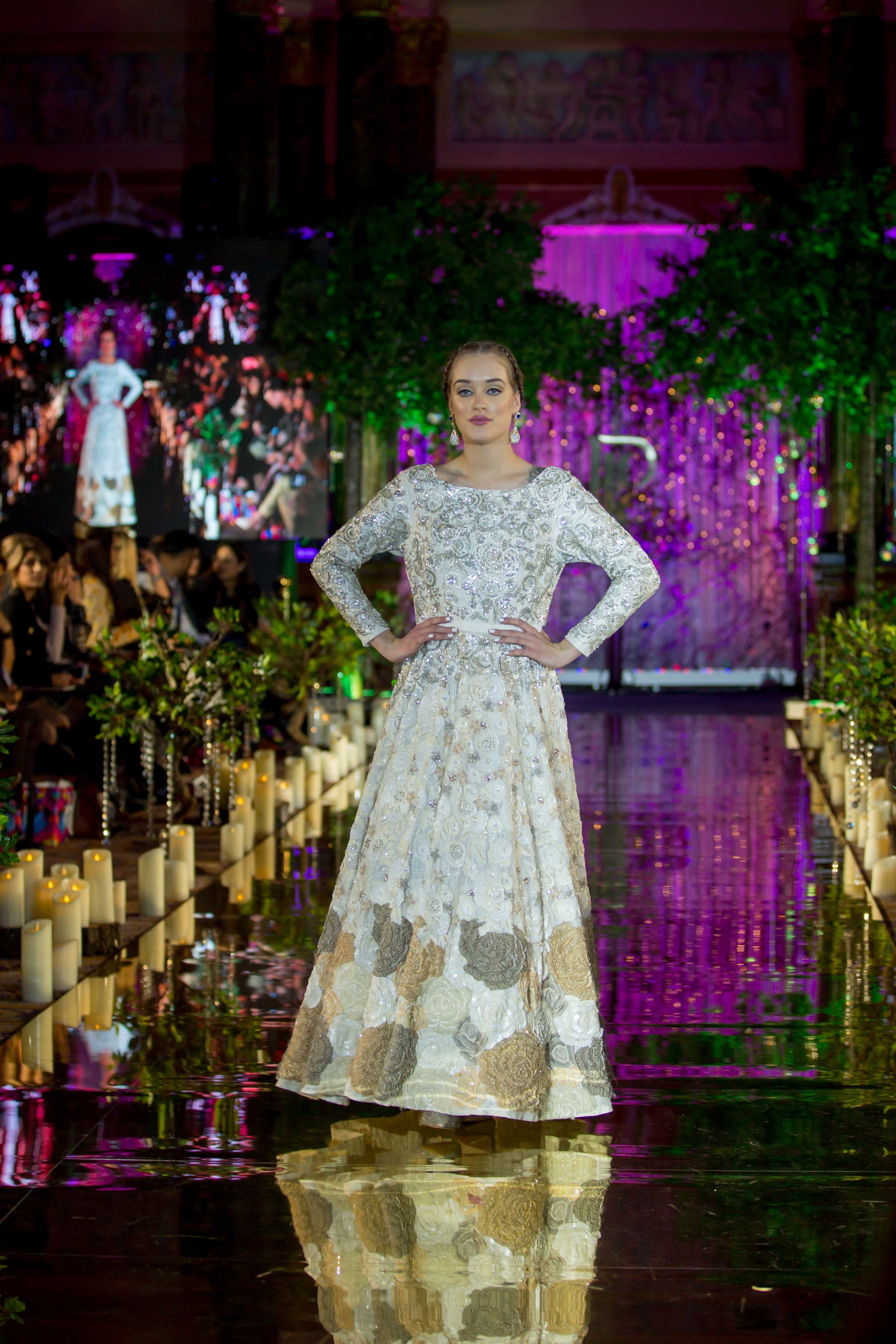 IPLF-IPL-Indian-Pakistani-London-Fashion-London-Week-catwalk-photographer-natalia-smith-photography-my-trousseau-49.jpg
