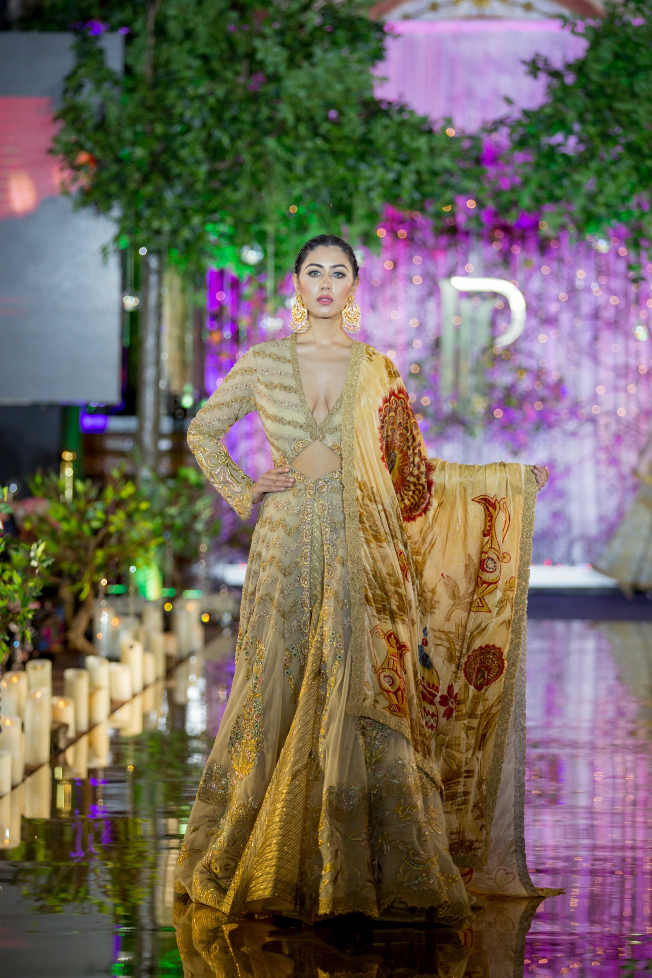 IPLF-IPL-Indian-Pakistani-London-Fashion-London-Week-catwalk-photographer-natalia-smith-photography-rimple-harpeet-narula-62.jpg