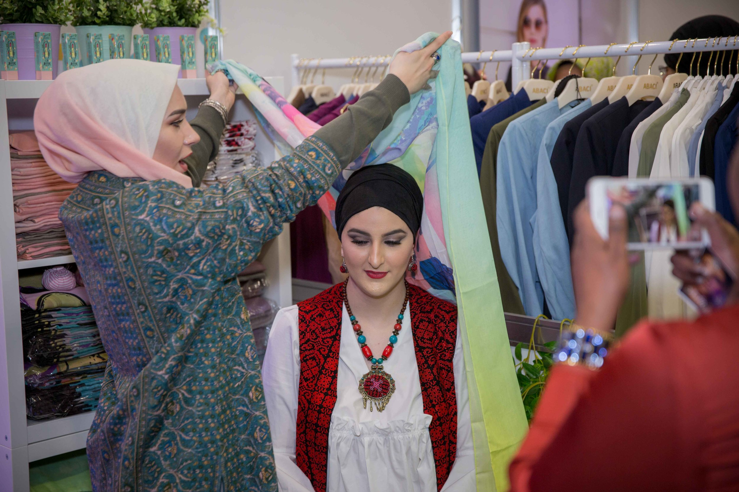 Aidijuma-London-Modest-Fashion-Week-catwalk-photographer-natalia-smith-photography-7.jpg