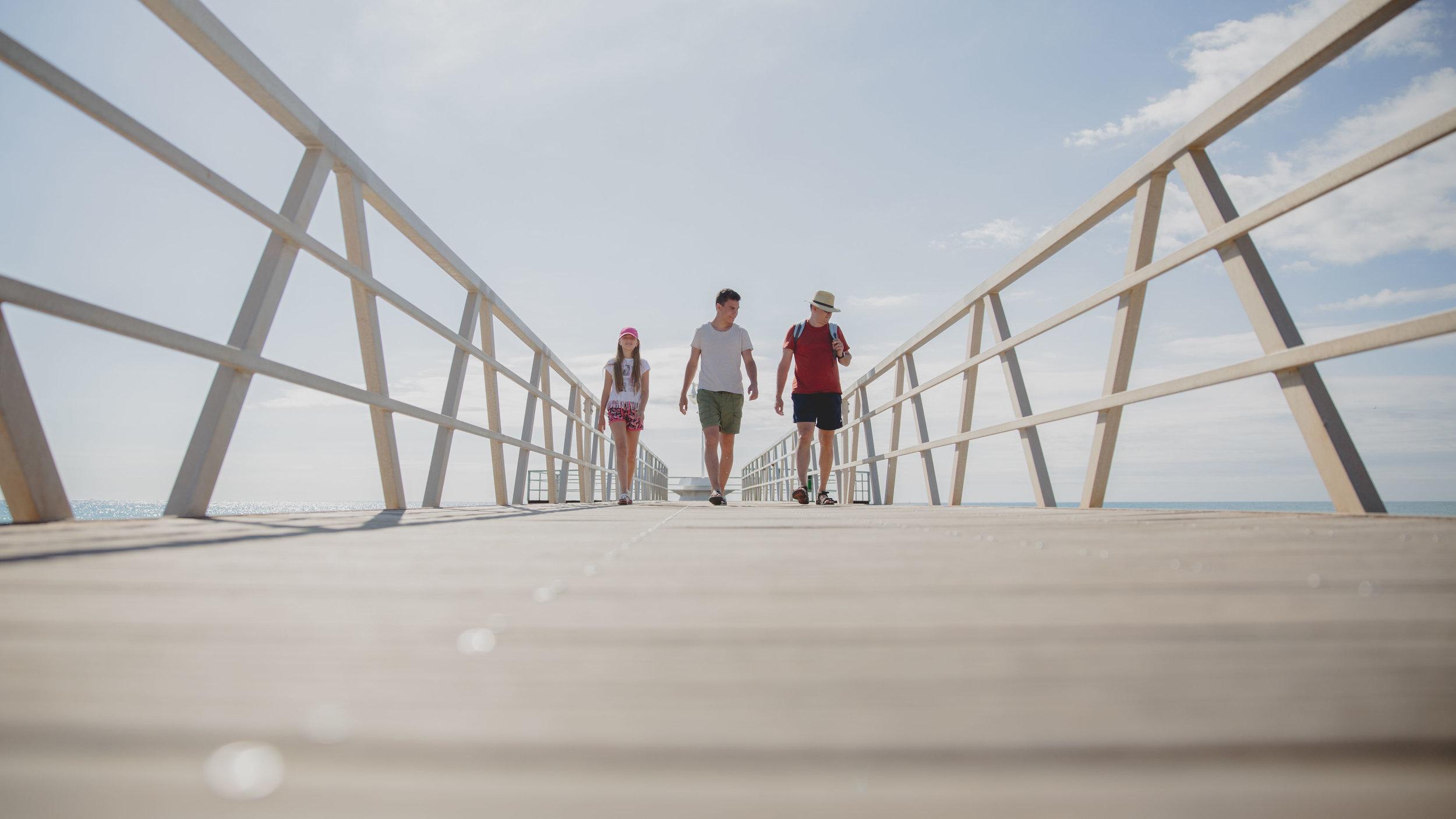 Spain-Valencia-holidays-travelling-travel-beach-sun-summer-family-natalia-smith-photography-2.jpg