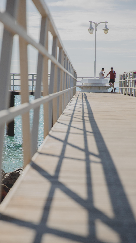 Spain-Valencia-holidays-travelling-travel-beach-sun-summer-family-natalia-smith-photography-1.jpg