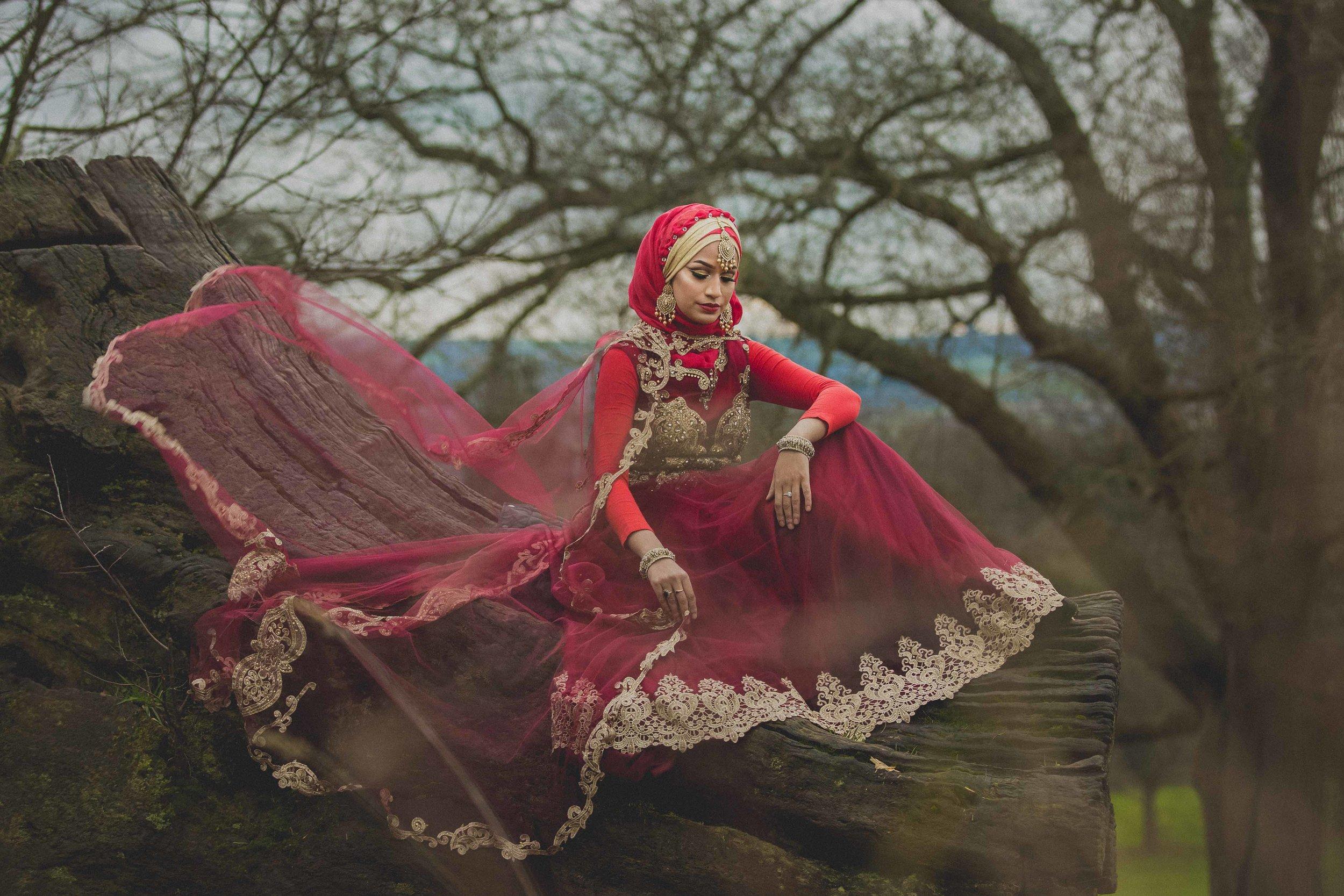 ashton-court-bristol-asian-bride-wedding-modest-street-aisha-rahman-fashion-photography-london-bristol-natalia-smith-photography-36.jpg