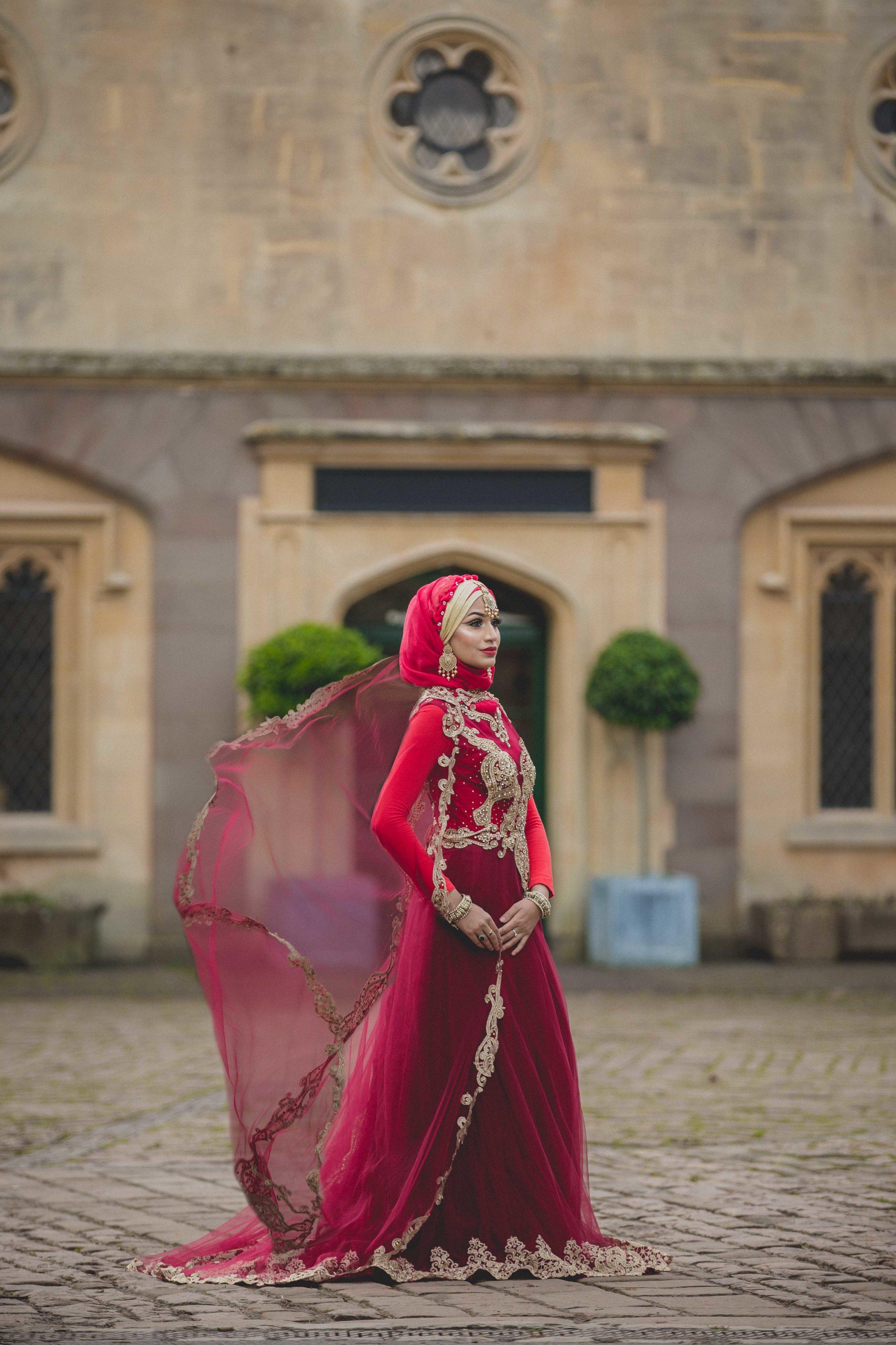 ashton-court-bristol-asian-bride-wedding-modest-street-aisha-rahman-fashion-photography-london-bristol-natalia-smith-photography-15.jpg