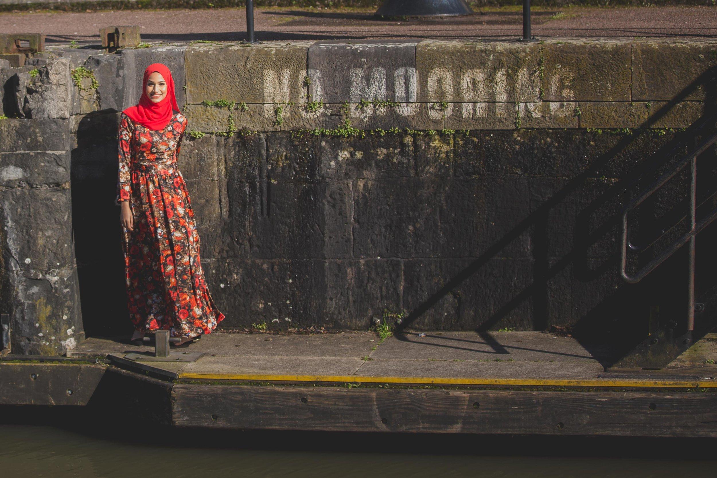 modest-street-aisha-rahman-fashion-photography-london-bristol-natalia-smith-photography-10.jpg
