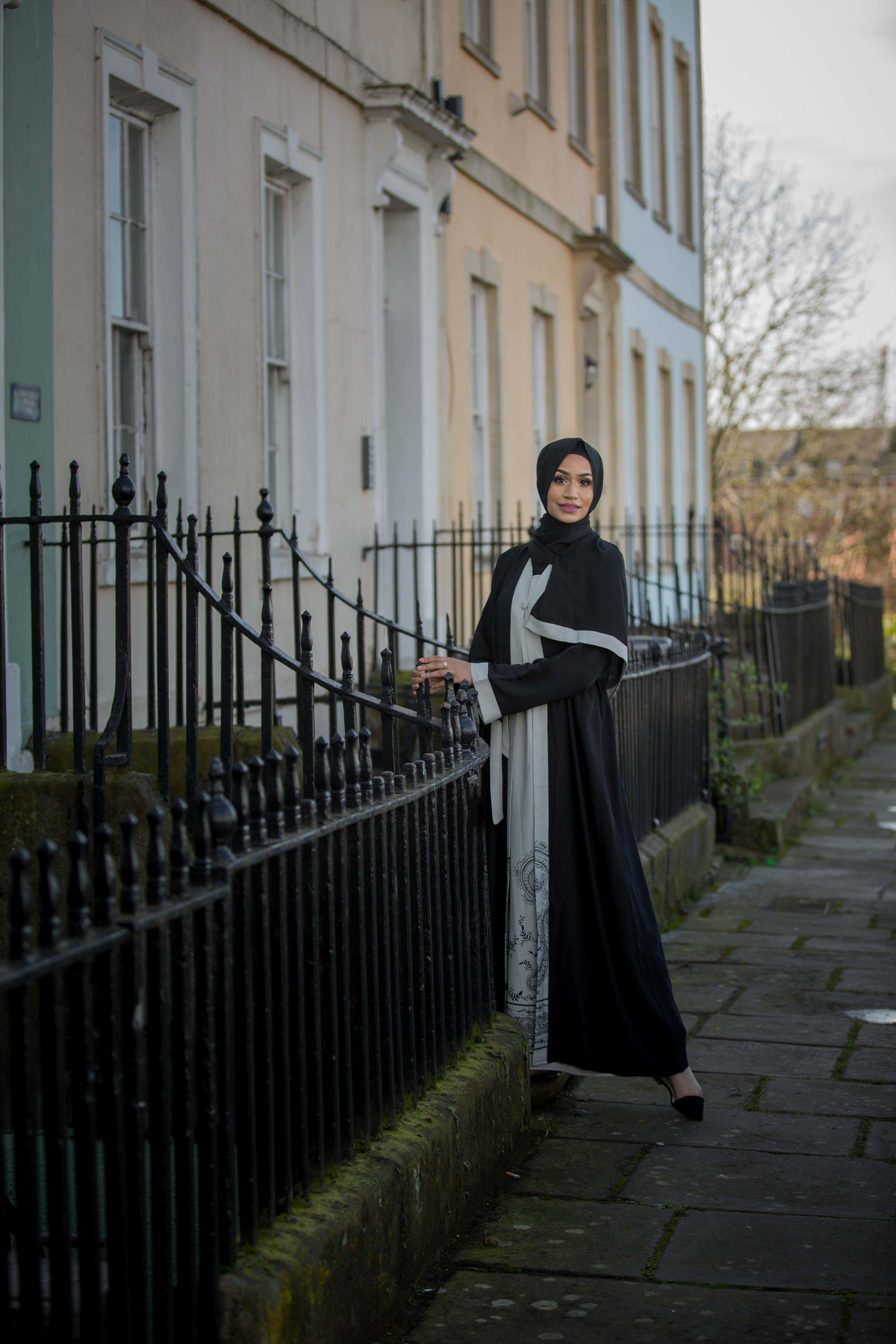 modest-street-aisha-rahman-fashion-photography-london-bristol-natalia-smith-photography-5.jpg