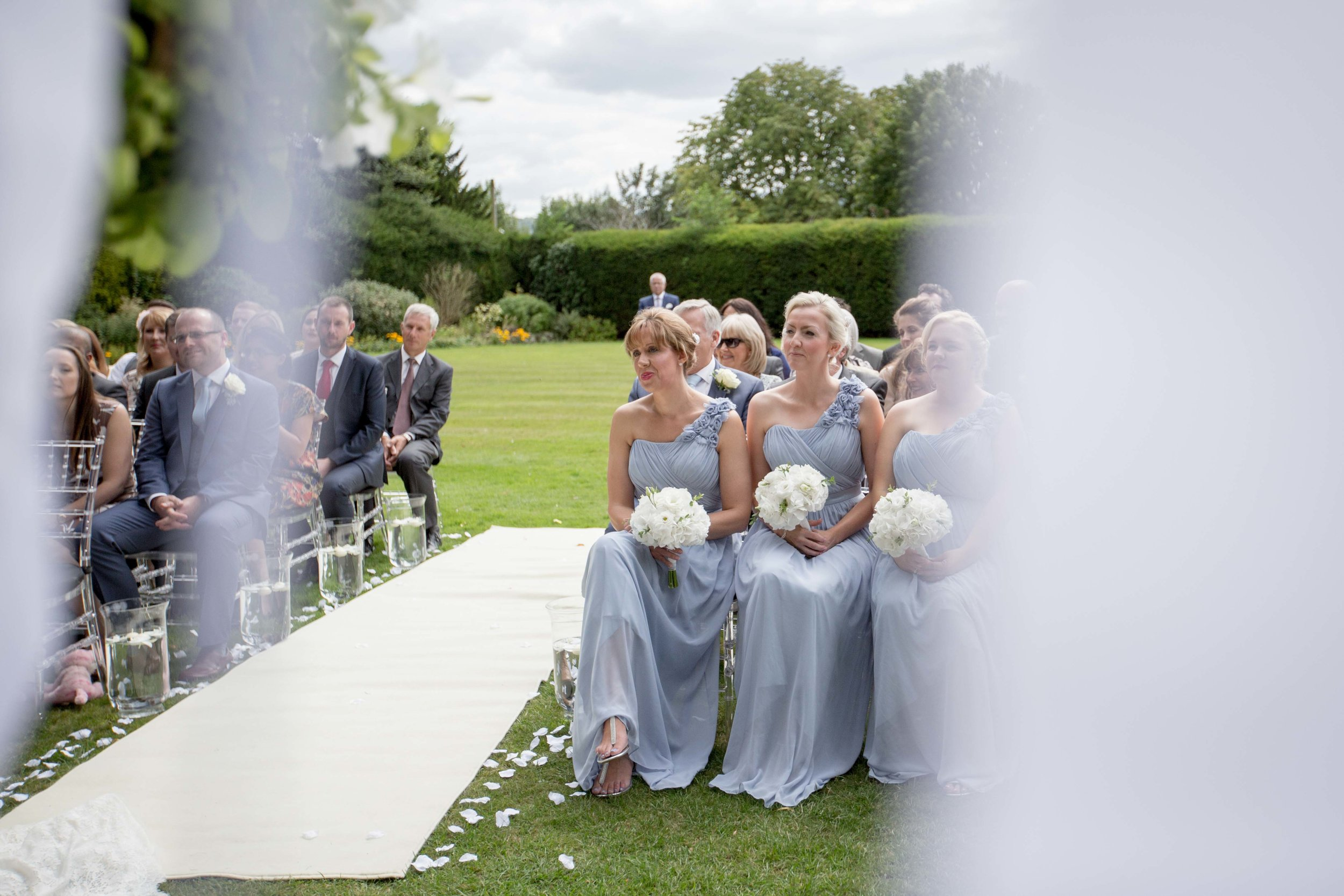 cotswold-wedding-photography-at-stonehouse-court-hotel-natalia-smith-photography-gloucestershire-wedding-photographer-36.jpg
