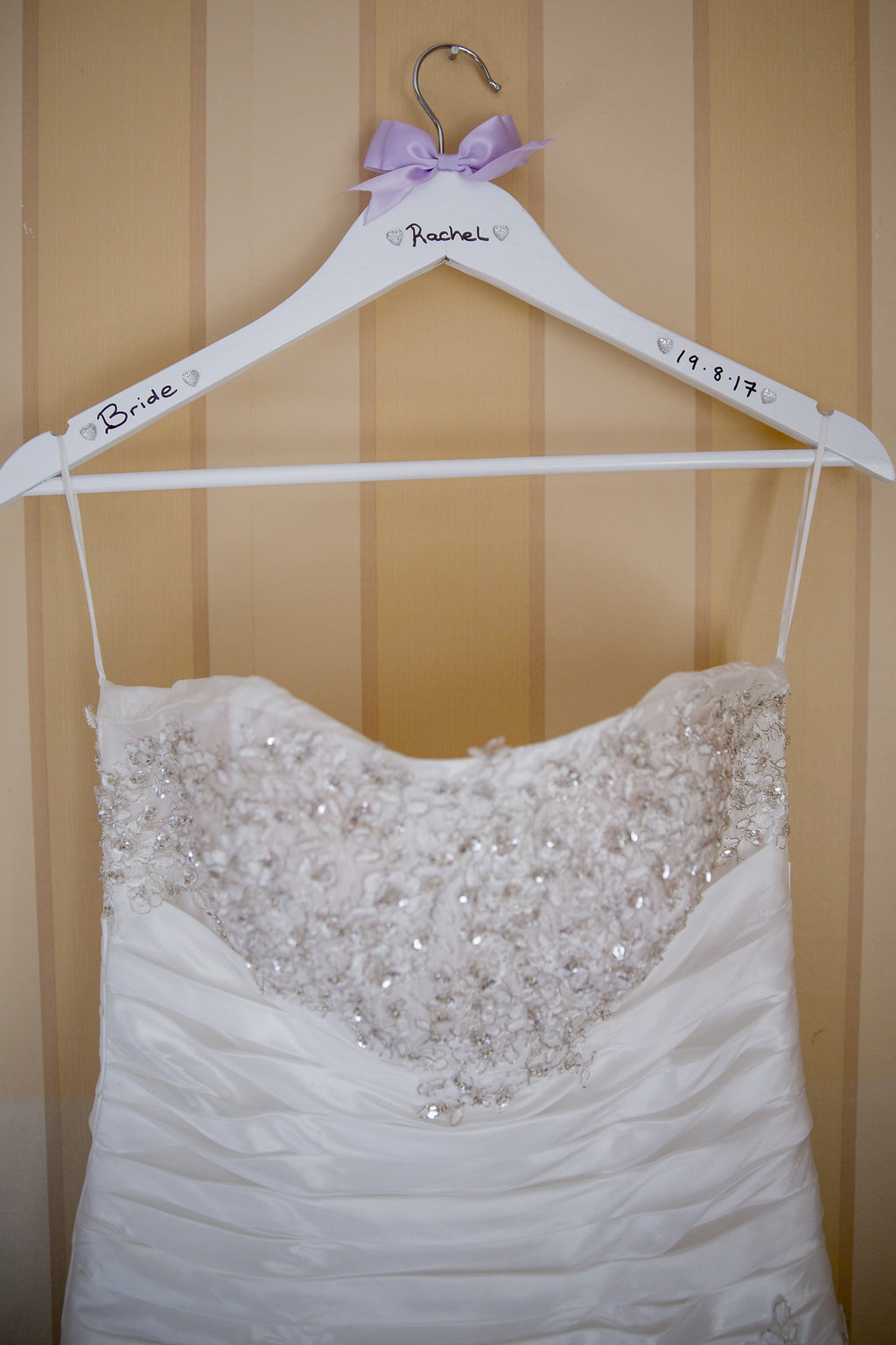 Female-wedding-photographer-cardiff-new-house-hotel-cardiff-natalia-smith-photography-2.jpg