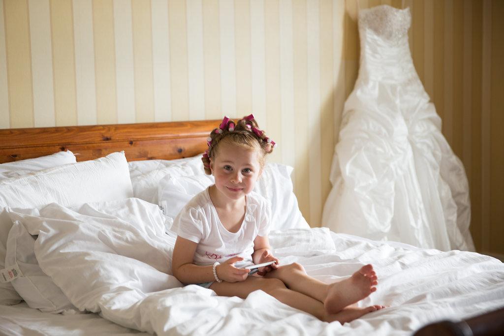 Female-wedding-photographer-cardiff-new-house-hotel-cardiff-natalia-smith-photography-5.jpg