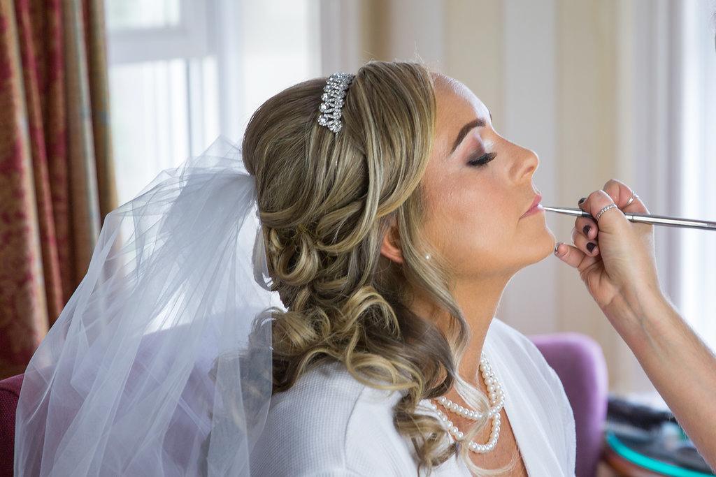 Female-wedding-photographer-cardiff-new-house-hotel-cardiff-natalia-smith-photography-8.jpg