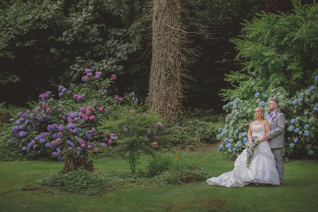 Female-wedding-photographer-cardiff-new-house-hotel-cardiff-natalia-smith-photography-26.jpg