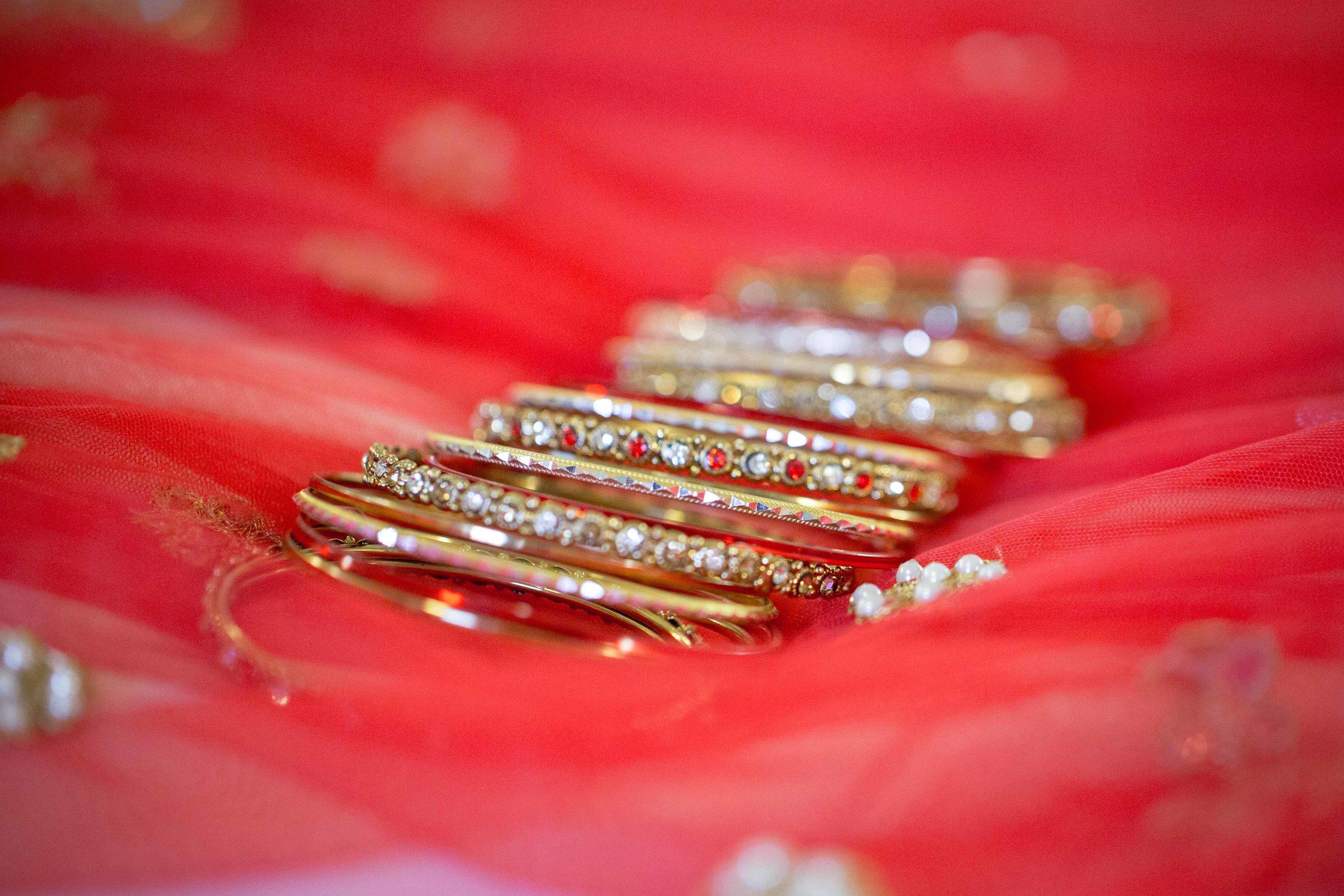 asian-Hindu-wedding-photographer-london-natalia-smith-photography-4.jpg