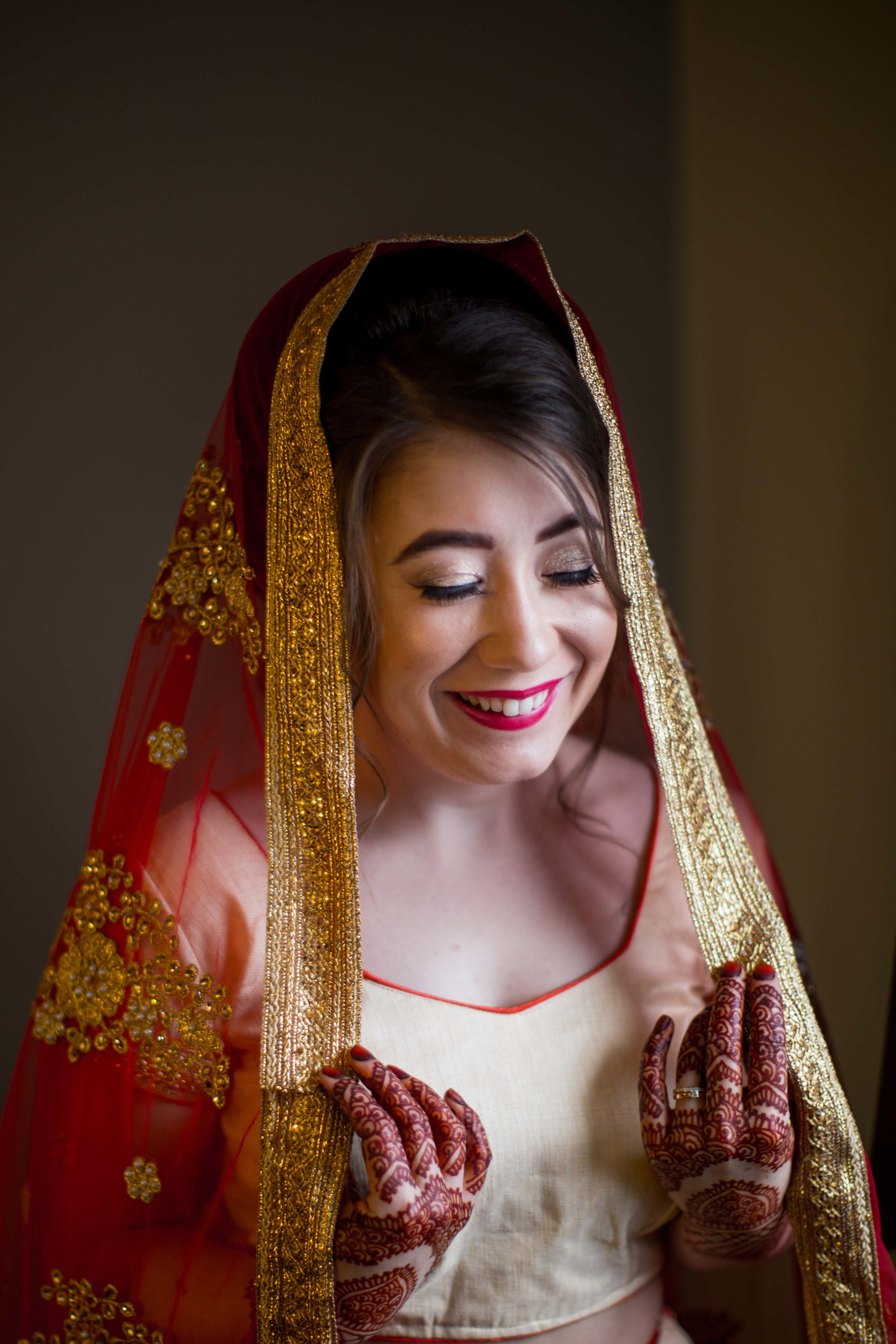 asian-Hindu-wedding-photographer-london-natalia-smith-photography-bride-dupatta-8.jpg