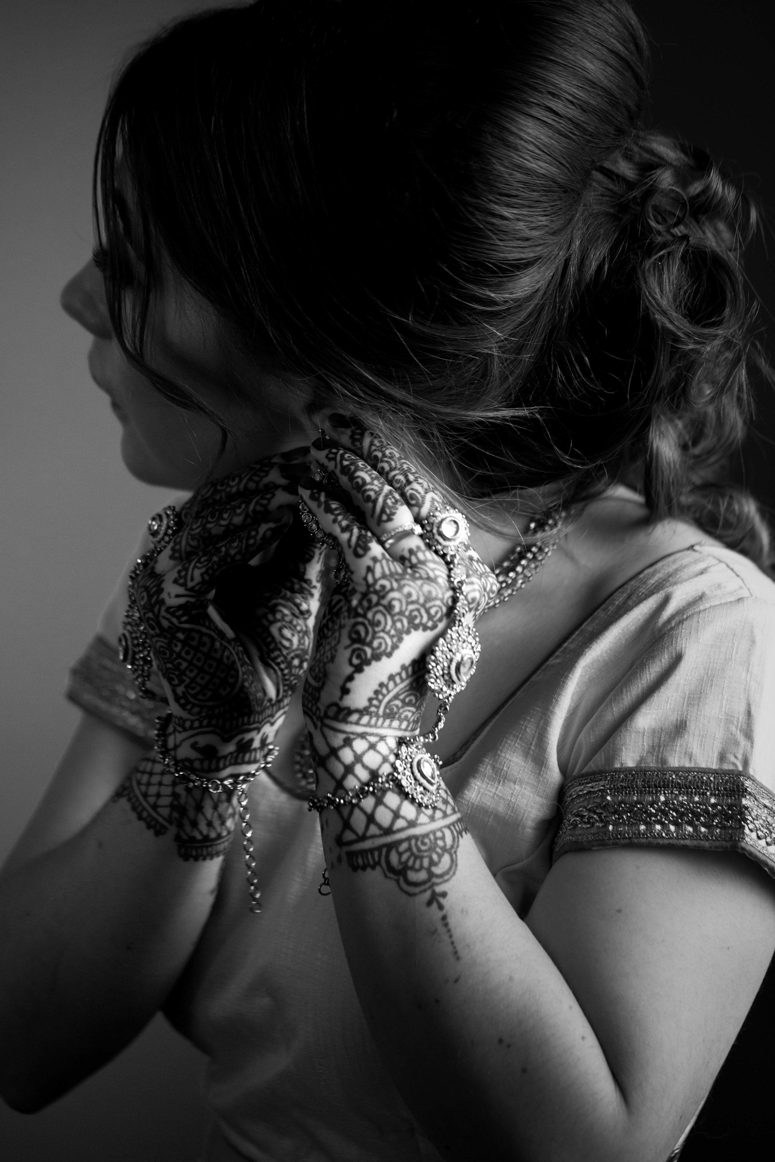 asian-Hindu-wedding-photographer-london-natalia-smith-photography-12.jpg