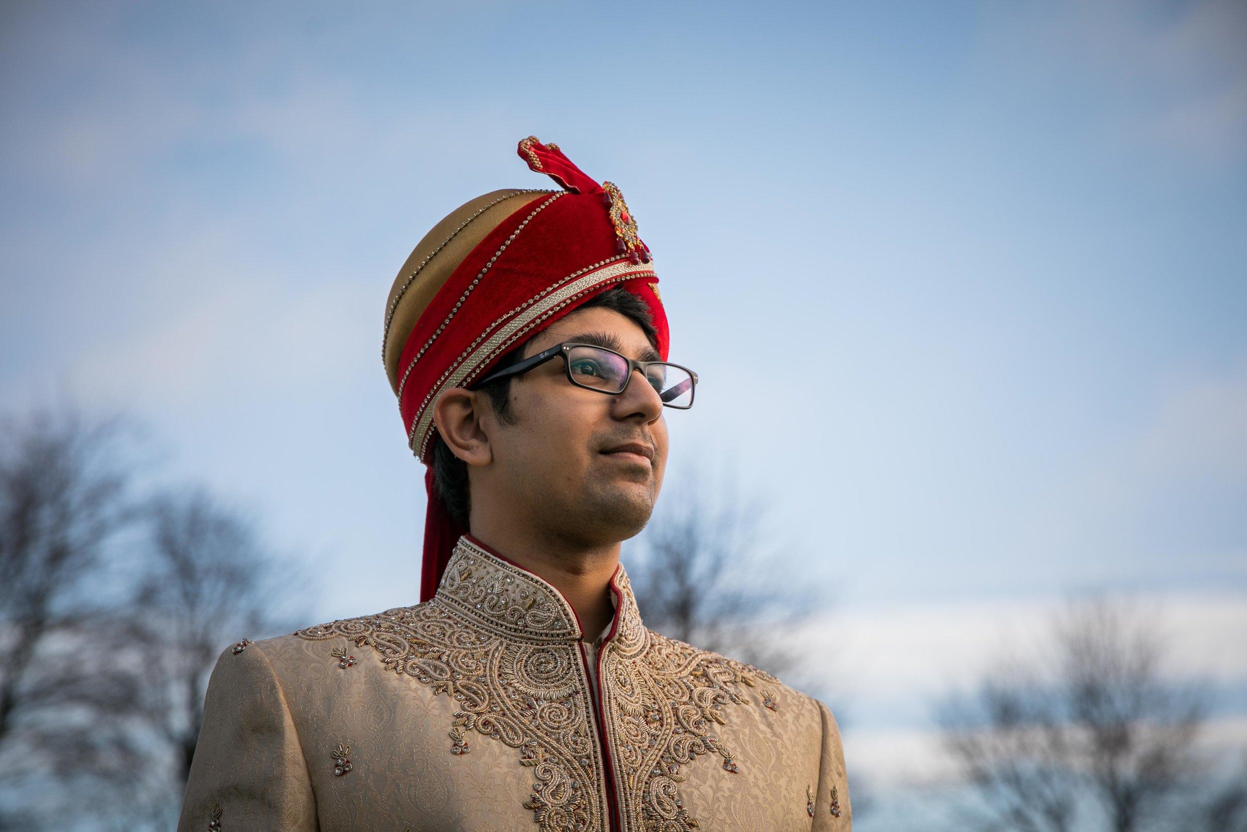 asian-Hindu-wedding-photographer-london-natalia-smith-photography-13.jpg