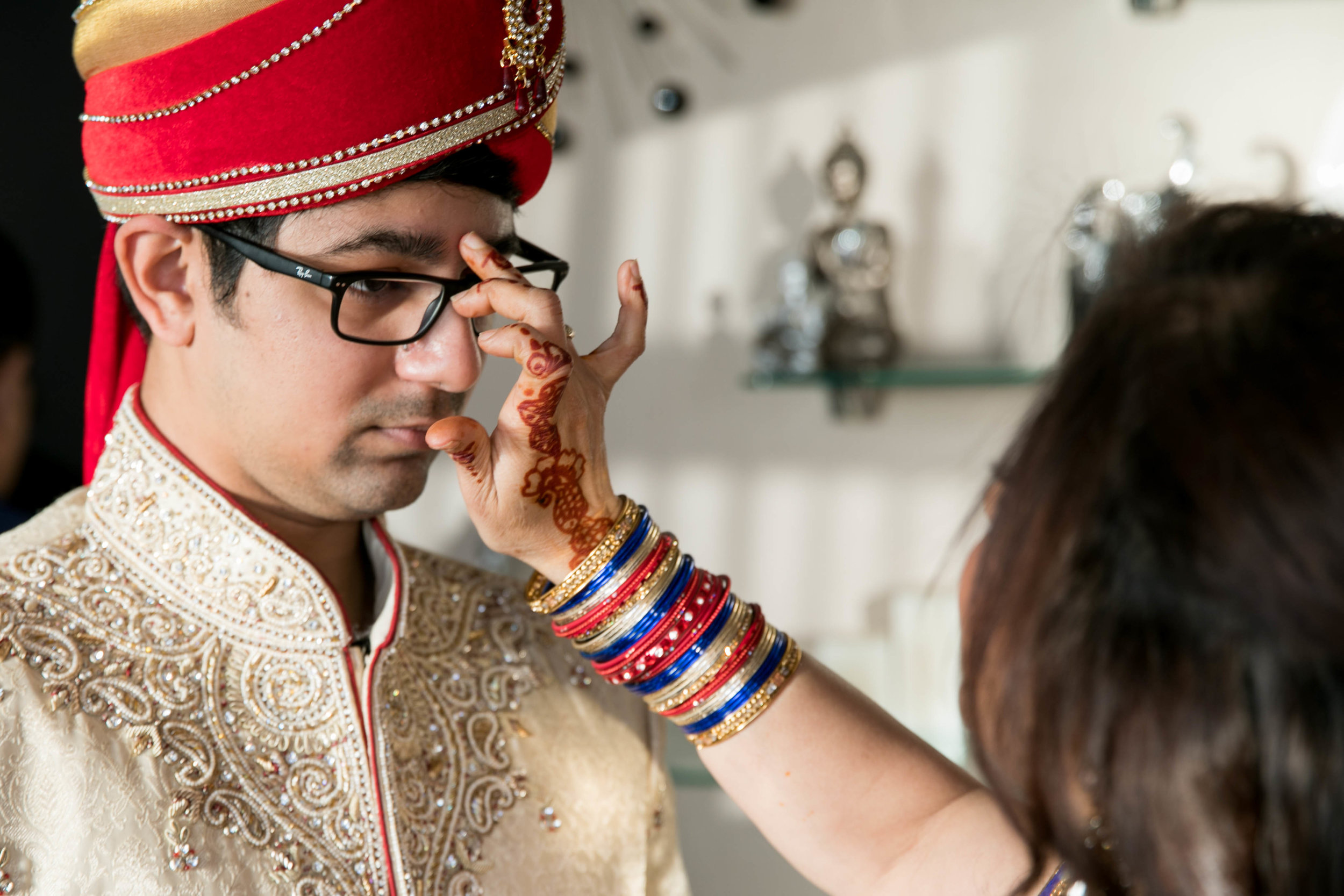 asian-Hindu-wedding-photographer-london-natalia-smith-photography-17.jpg