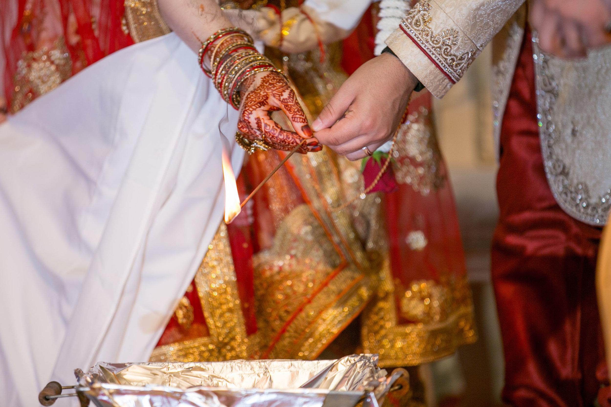asian-Hindu-wedding-photographer-london-natalia-smith-photography-41.jpg