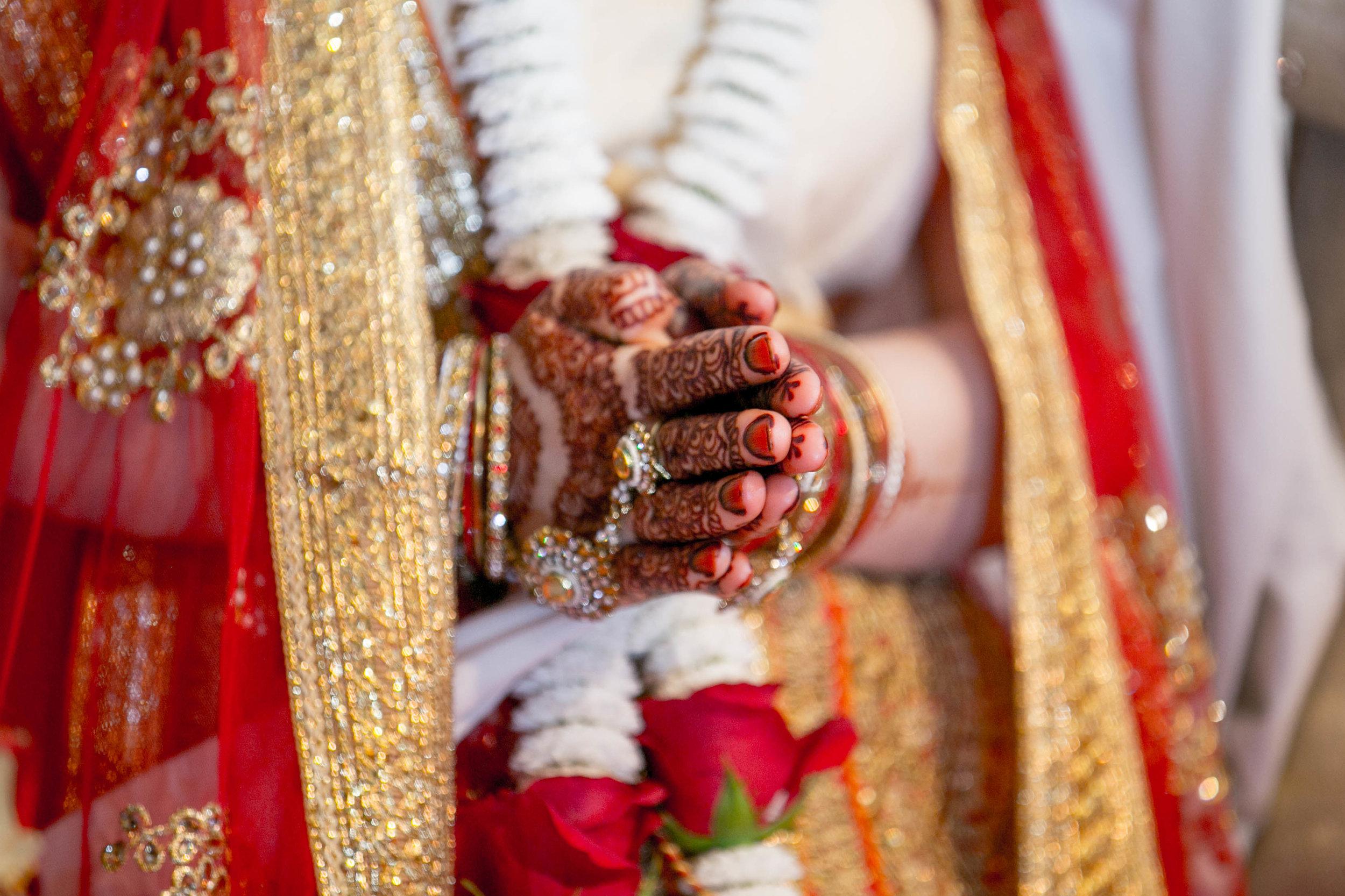 asian-Hindu-wedding-photographer-london-natalia-smith-photography-48.jpg