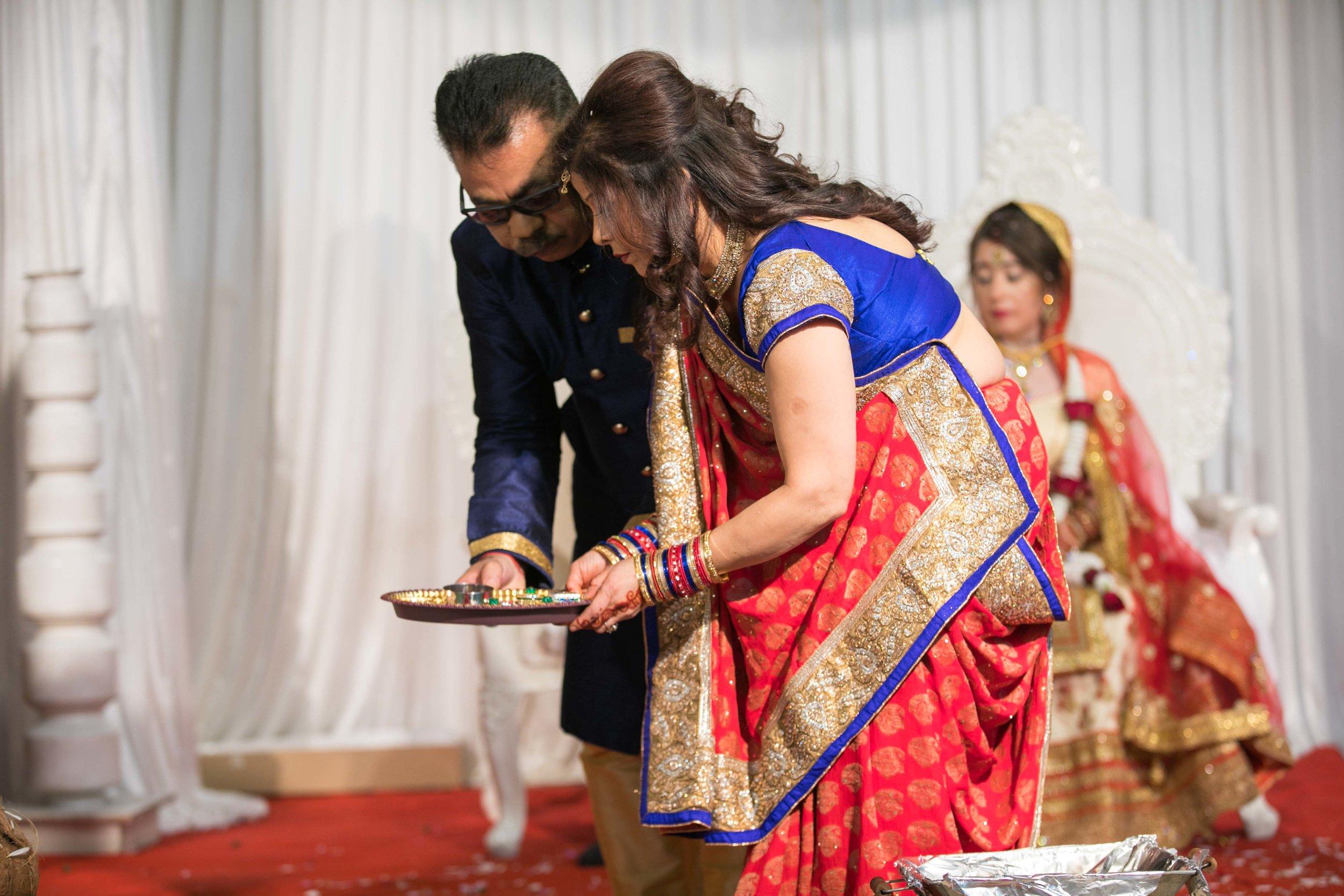 asian-Hindu-wedding-photographer-london-natalia-smith-photography-50.jpg