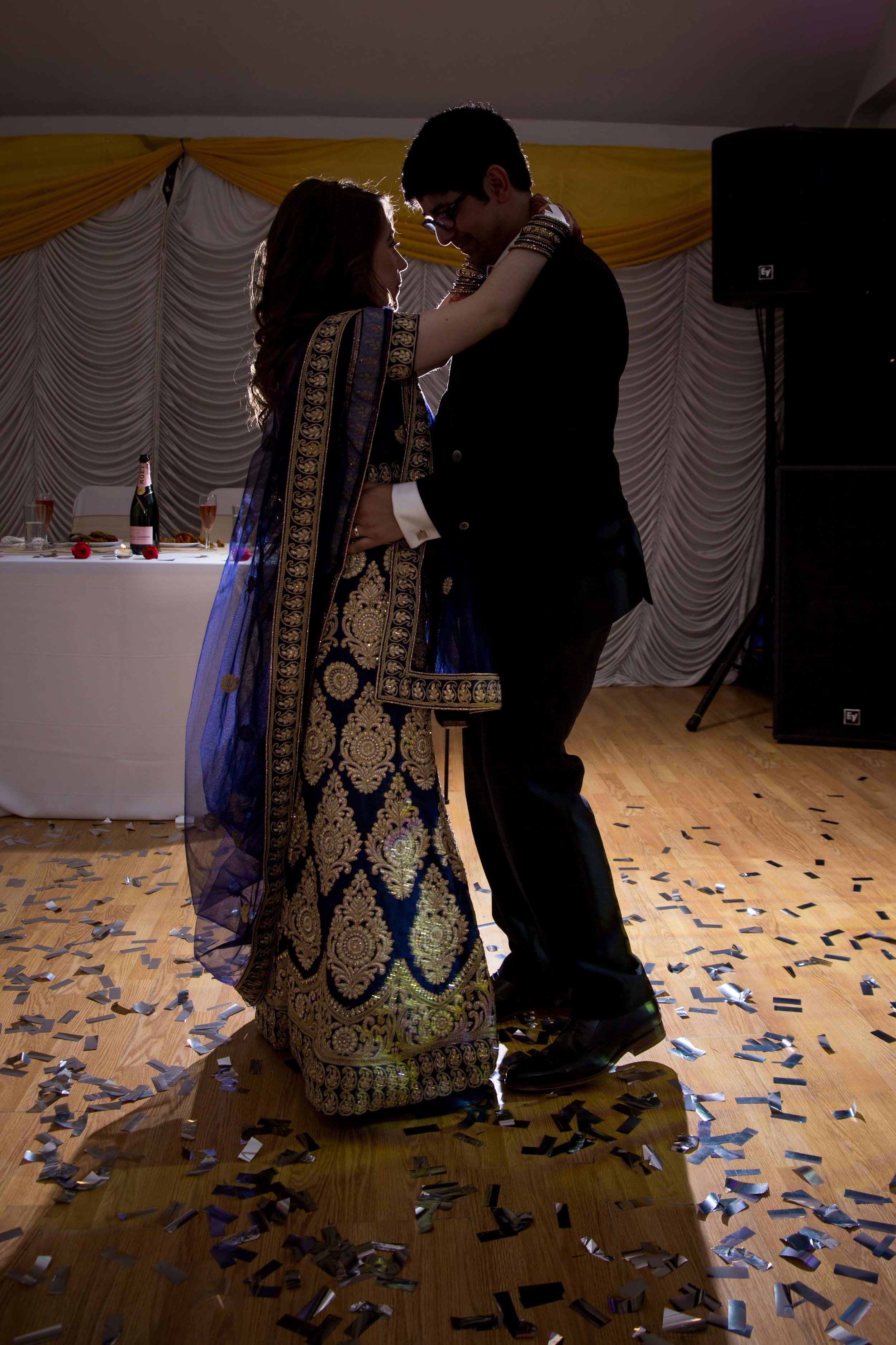 asian-Hindu-wedding-photographer-london-natalia-smith-photography-79.jpg