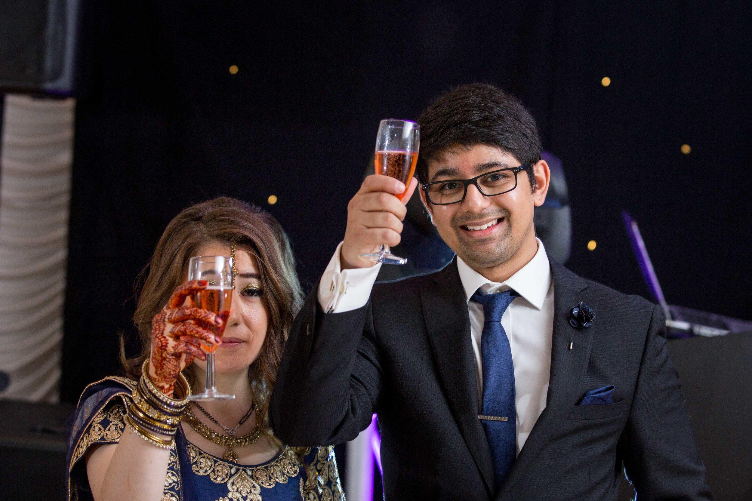 asian-Hindu-wedding-photographer-london-natalia-smith-photography-68.jpg