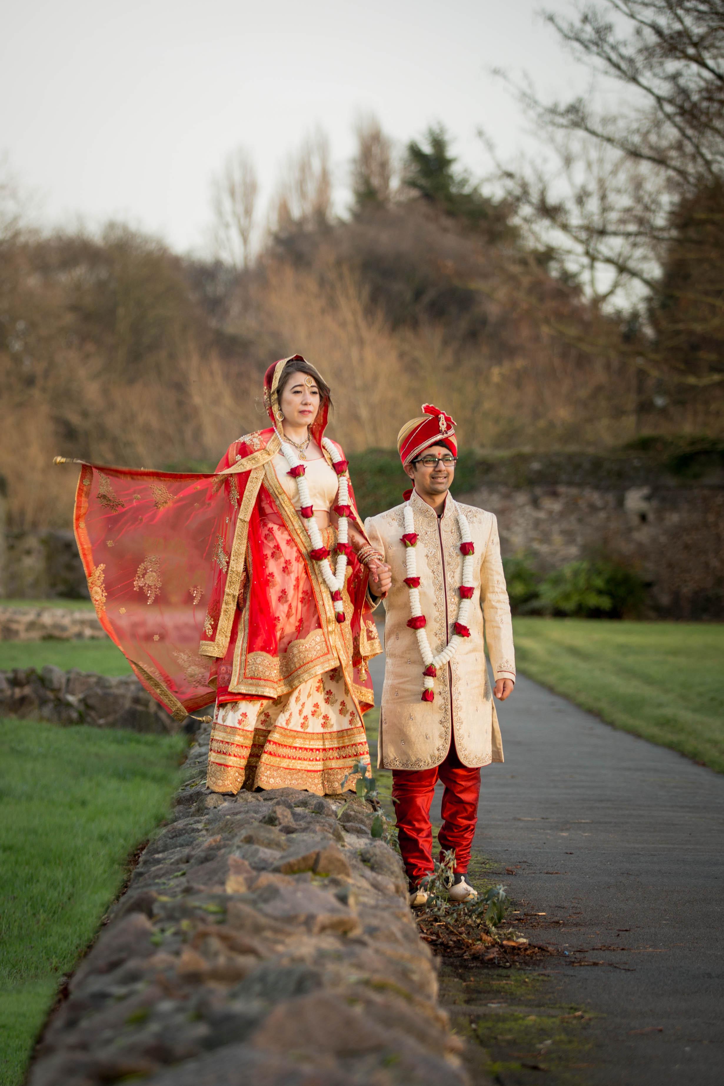 asian-Hindu-wedding-photographer-birmingham-abbey-park-leicester-natalia-smith-photography-1.jpg