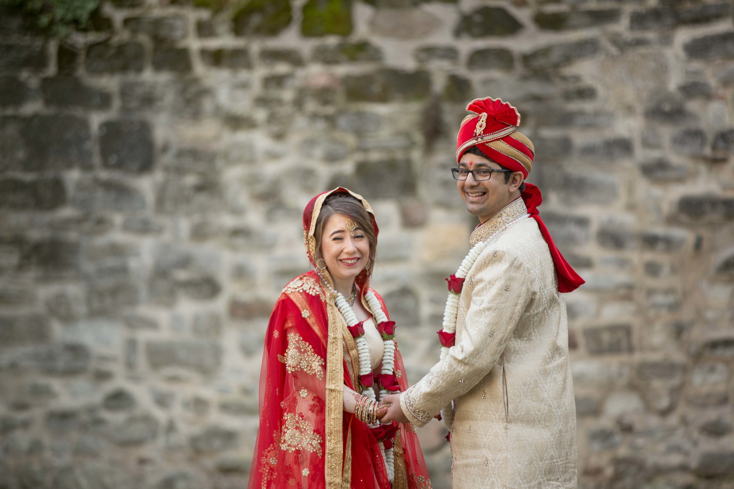 asian-Hindu-wedding-photographer-london-natalia-smith-photography-55.jpg