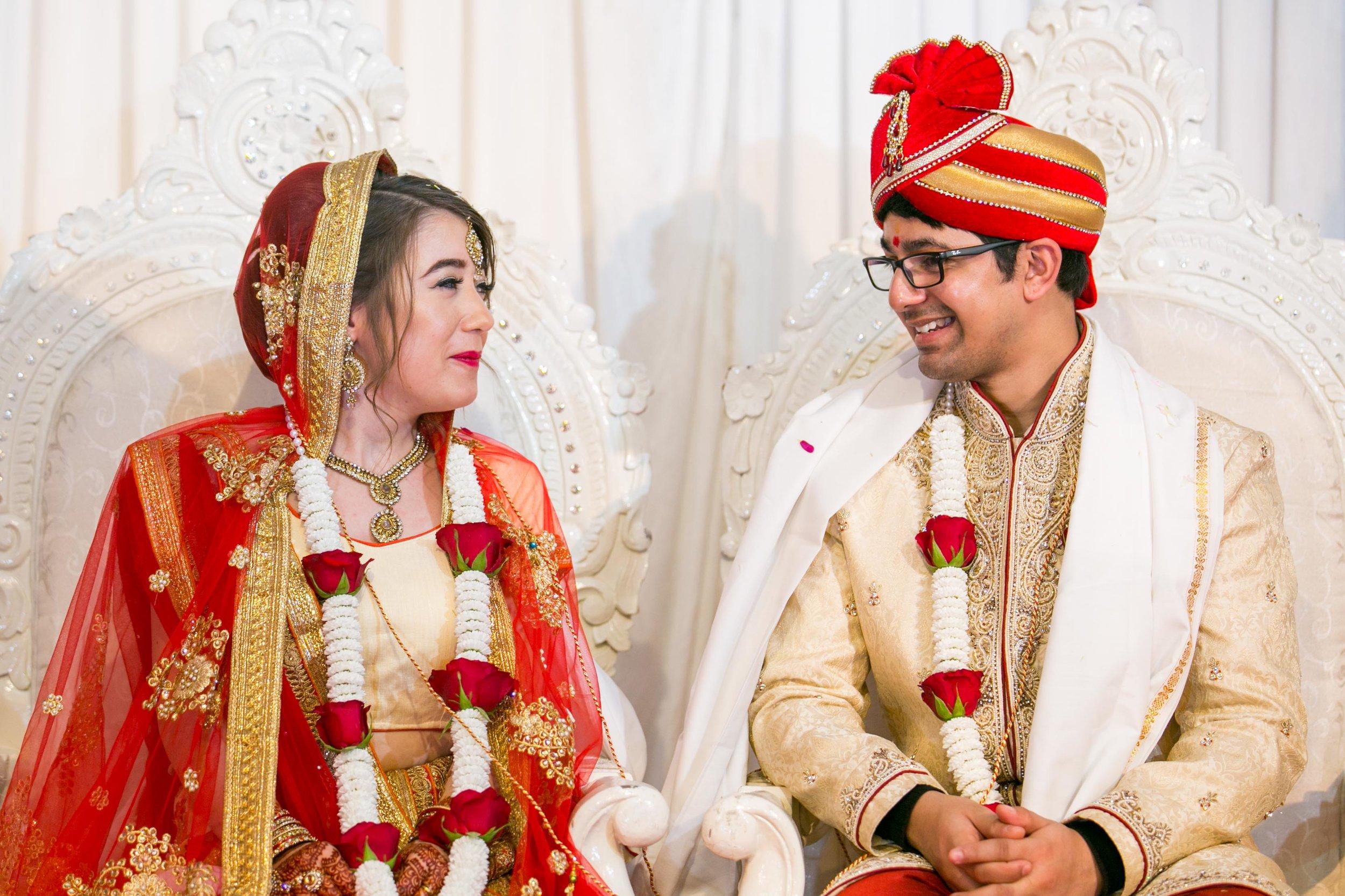 asian-Hindu-wedding-photographer-birmingham-abbey-park-leicester-natalia-smith-photography-39.jpg