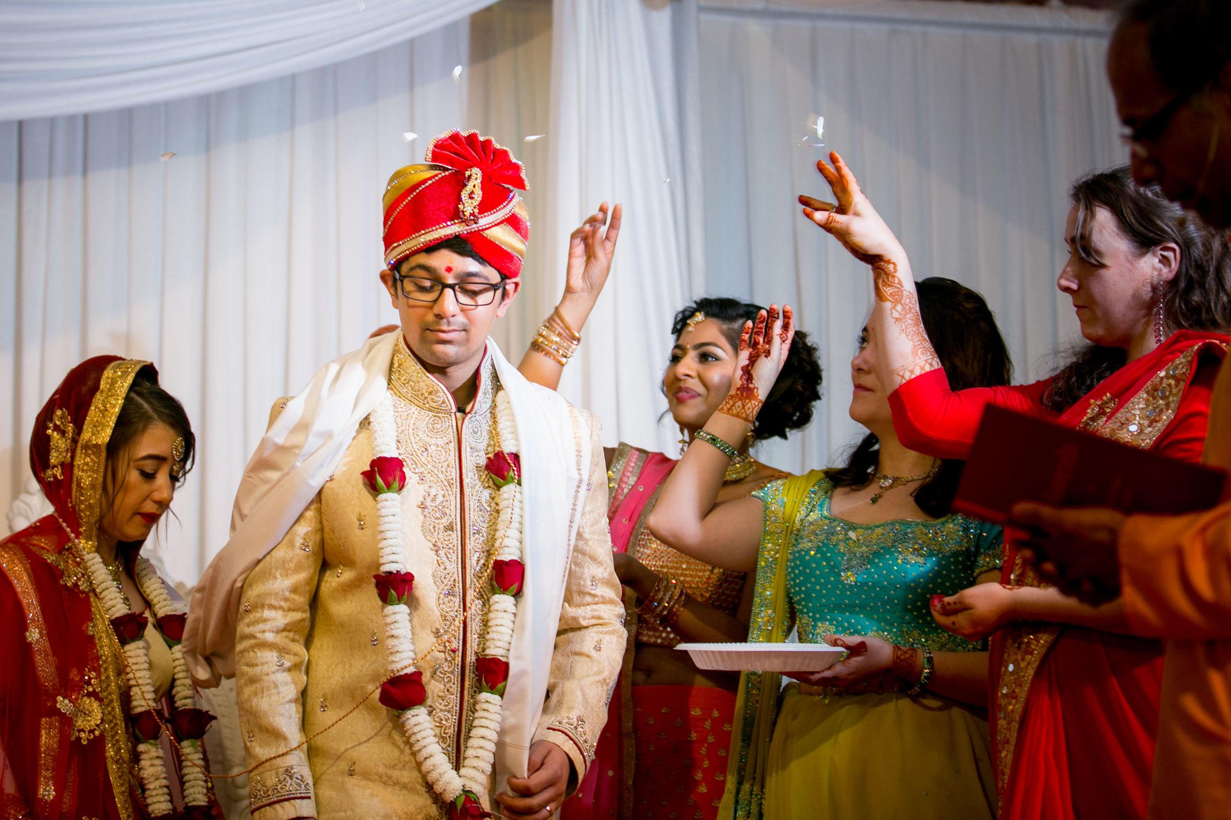 asian-Hindu-wedding-photographer-birmingham-abbey-park-leicester-natalia-smith-photography-38.jpg