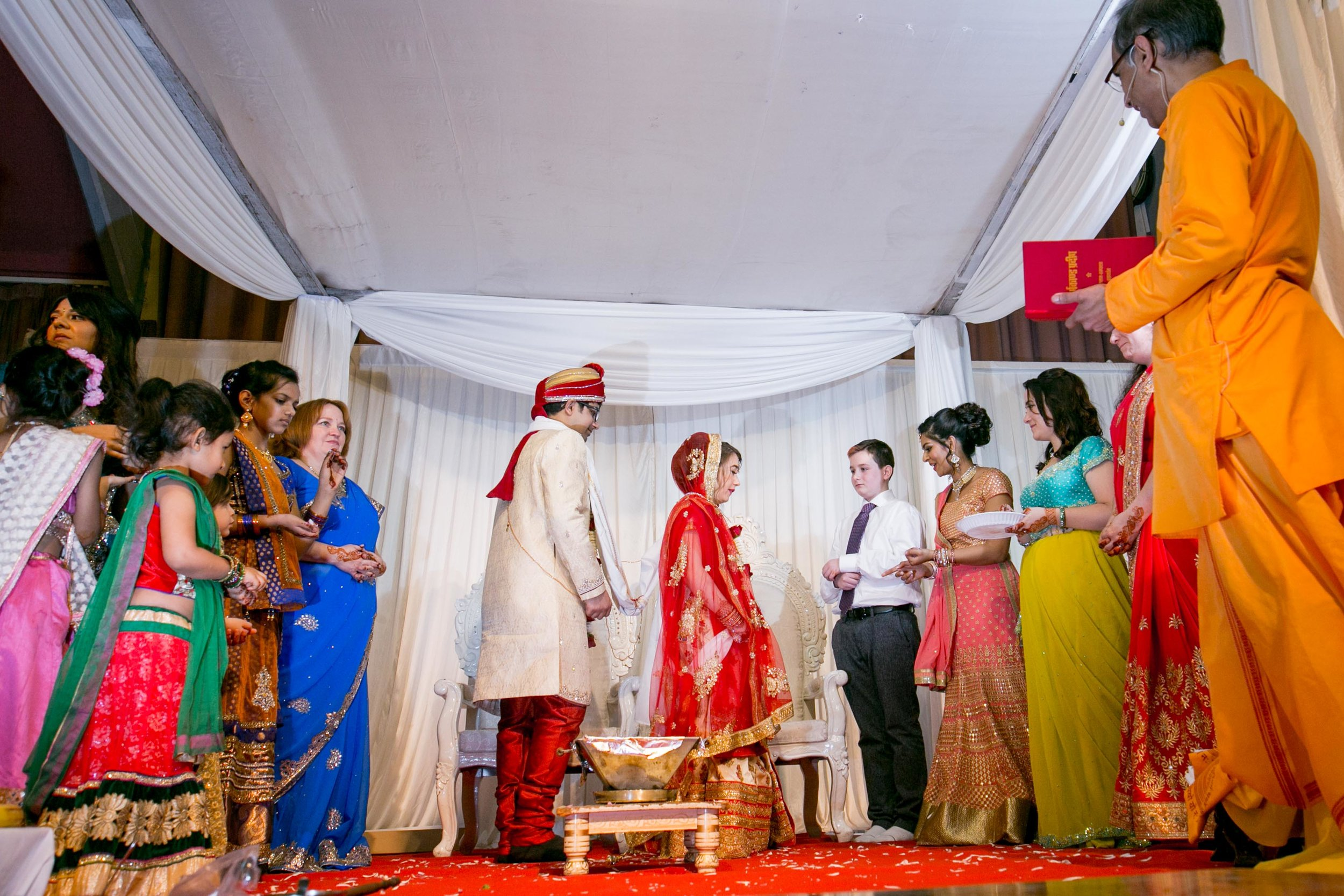 asian-Hindu-wedding-photographer-birmingham-abbey-park-leicester-natalia-smith-photography-37.jpg