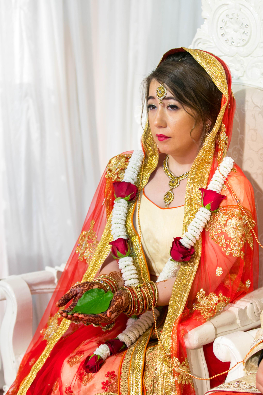 asian-Hindu-wedding-photographer-birmingham-abbey-park-leicester-natalia-smith-photography-33.jpg