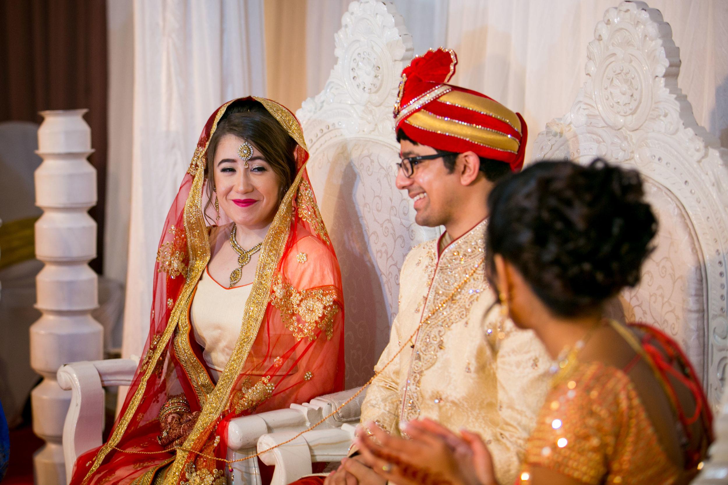 asian-Hindu-wedding-photographer-birmingham-abbey-park-leicester-natalia-smith-photography-31.jpg