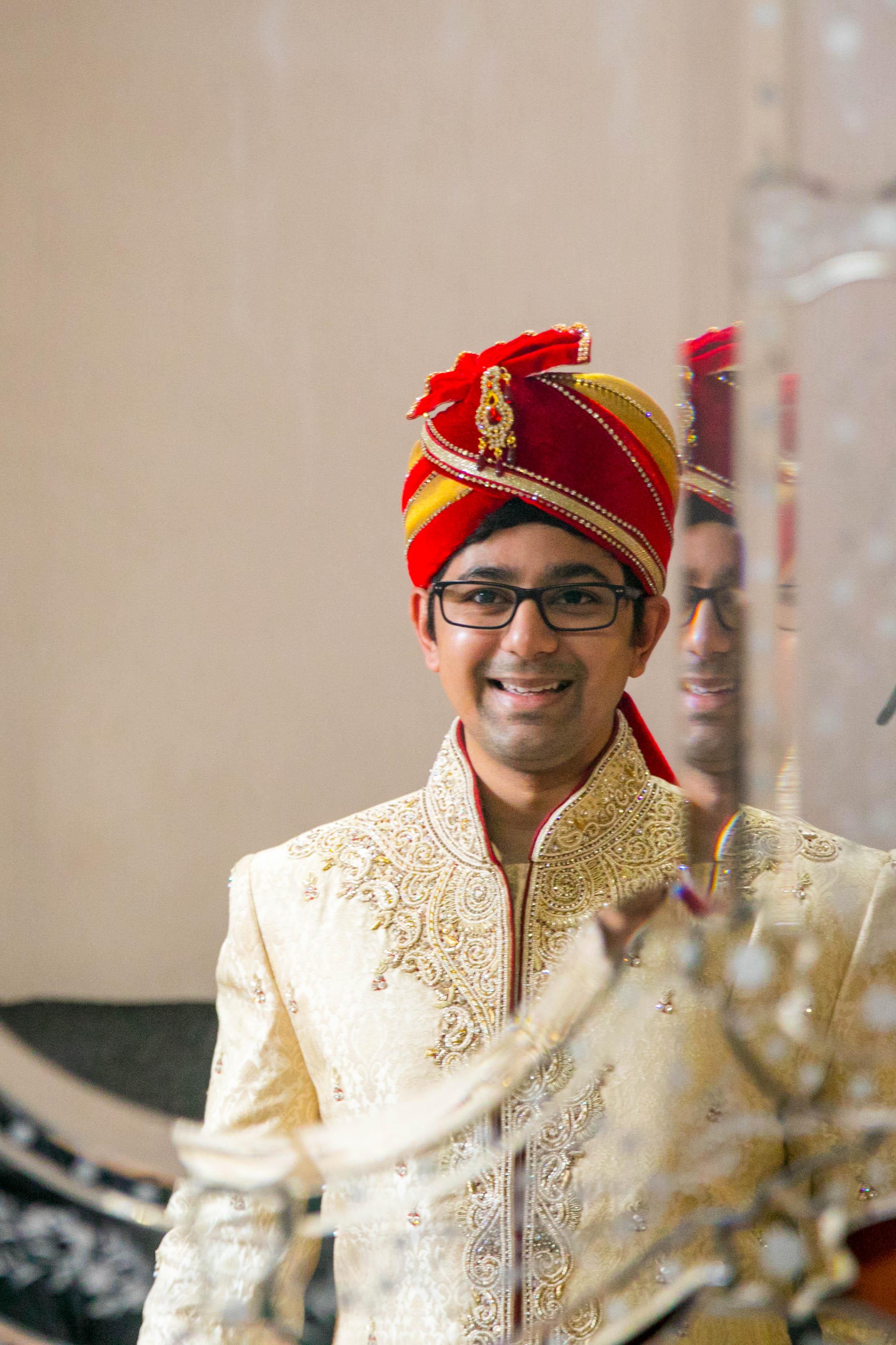 asian-Hindu-wedding-photographer-birmingham-abbey-park-leicester-natalia-smith-photography-24.jpg