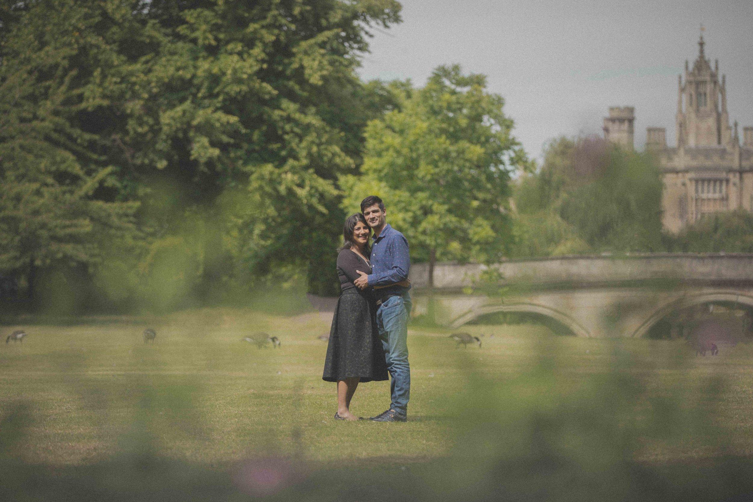 cambridge-pre-wedding-prewedding-engagement-photoshoot-shoot-photographer-asian-wedding-natalia-smith-photography-11.jpg