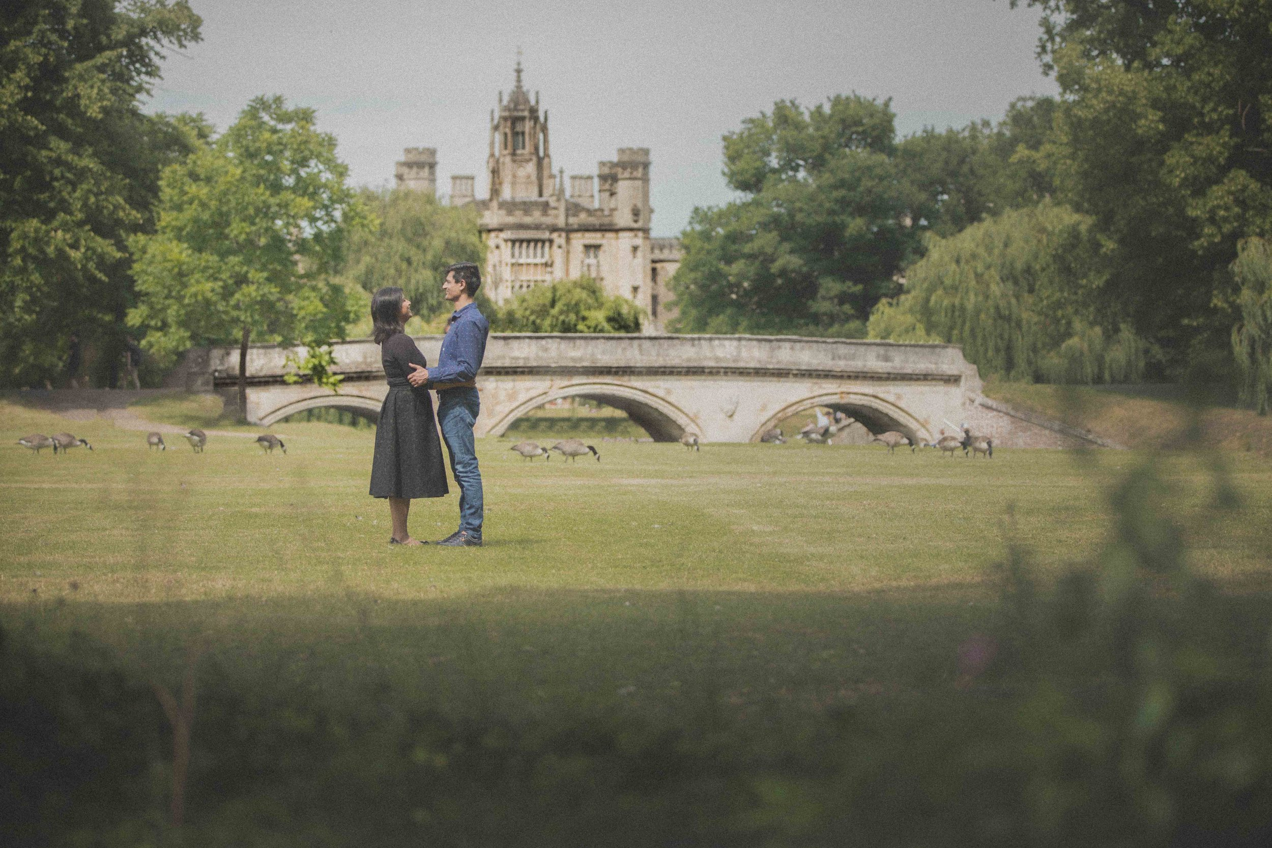 cambridge-pre-wedding-prewedding-engagement-photoshoot-shoot-photographer-asian-wedding-natalia-smith-photography-9.jpg