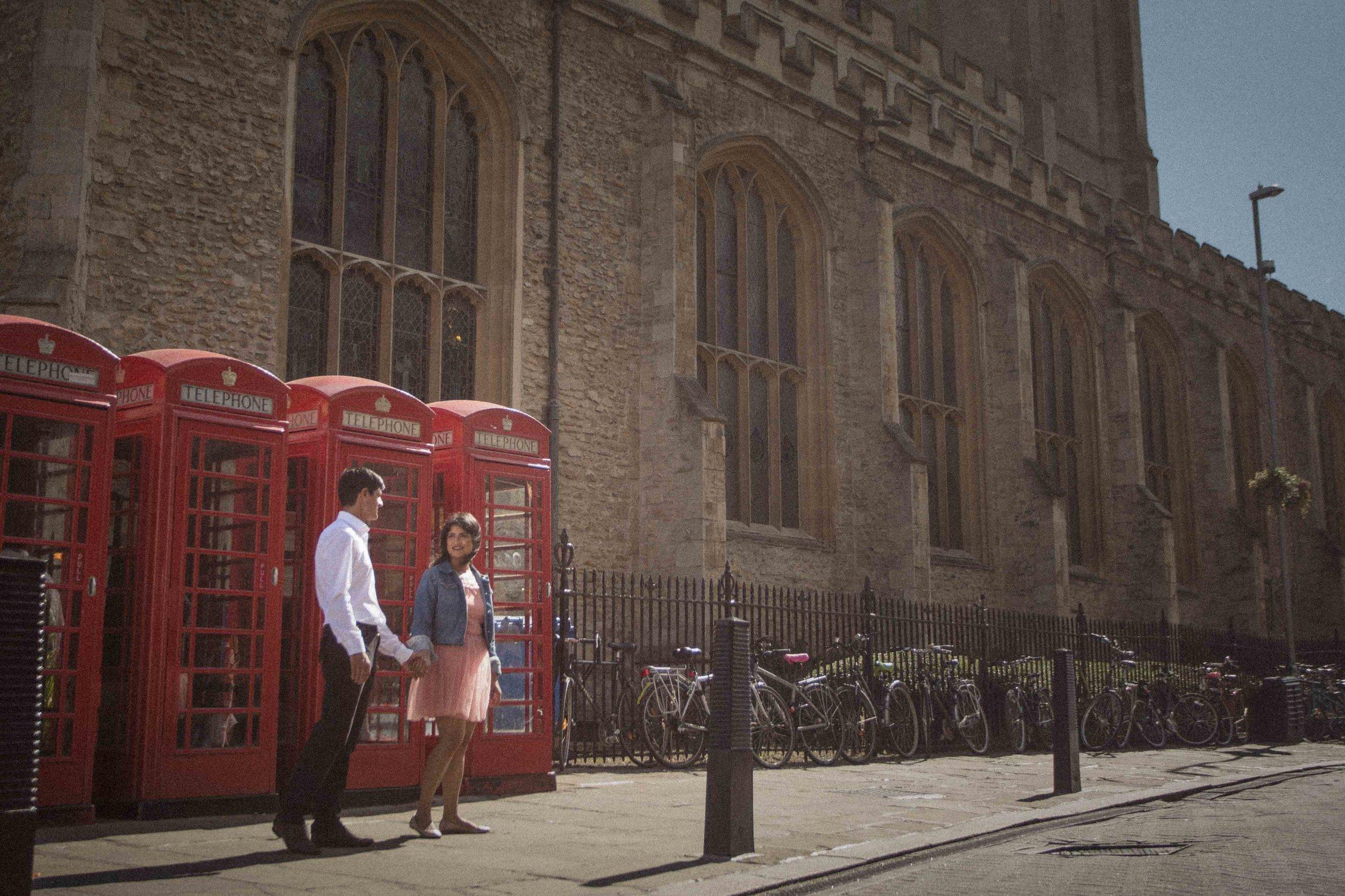 cambridge-pre-wedding-prewedding-engagement-photoshoot-shoot-photographer-asian-wedding-natalia-smith-photography-16.jpg