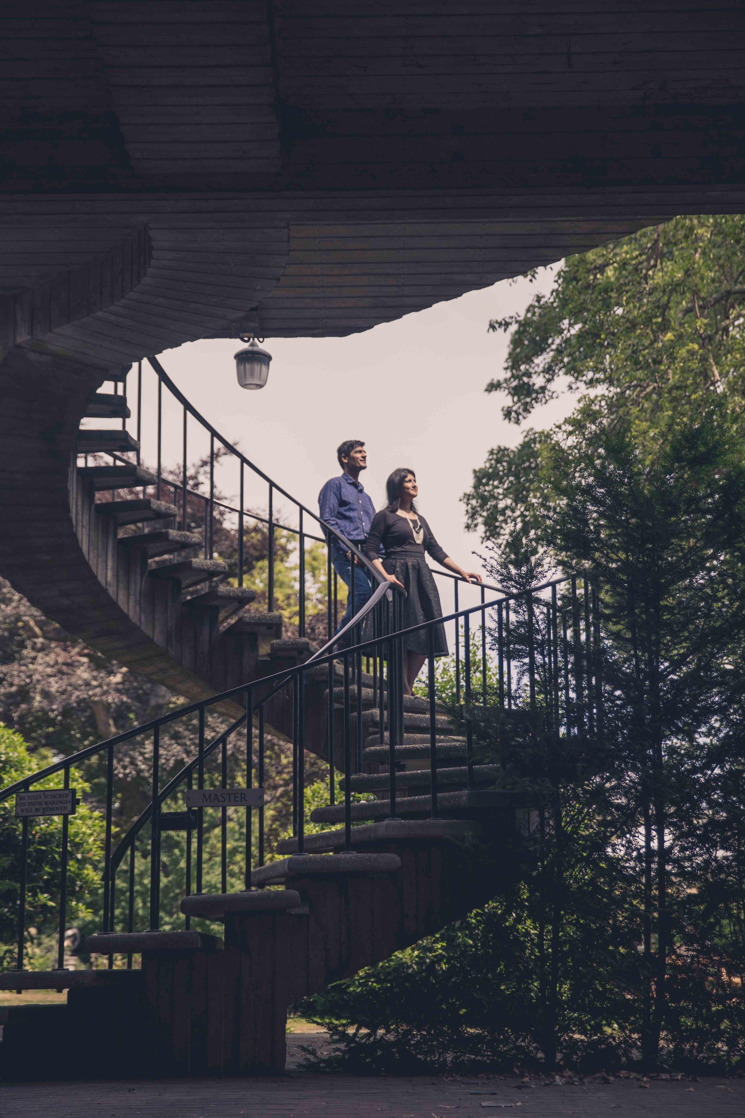 cambridge-pre-wedding-prewedding-engagement-photoshoot-shoot-photographer-asian-wedding-natalia-smith-photography-3.jpg