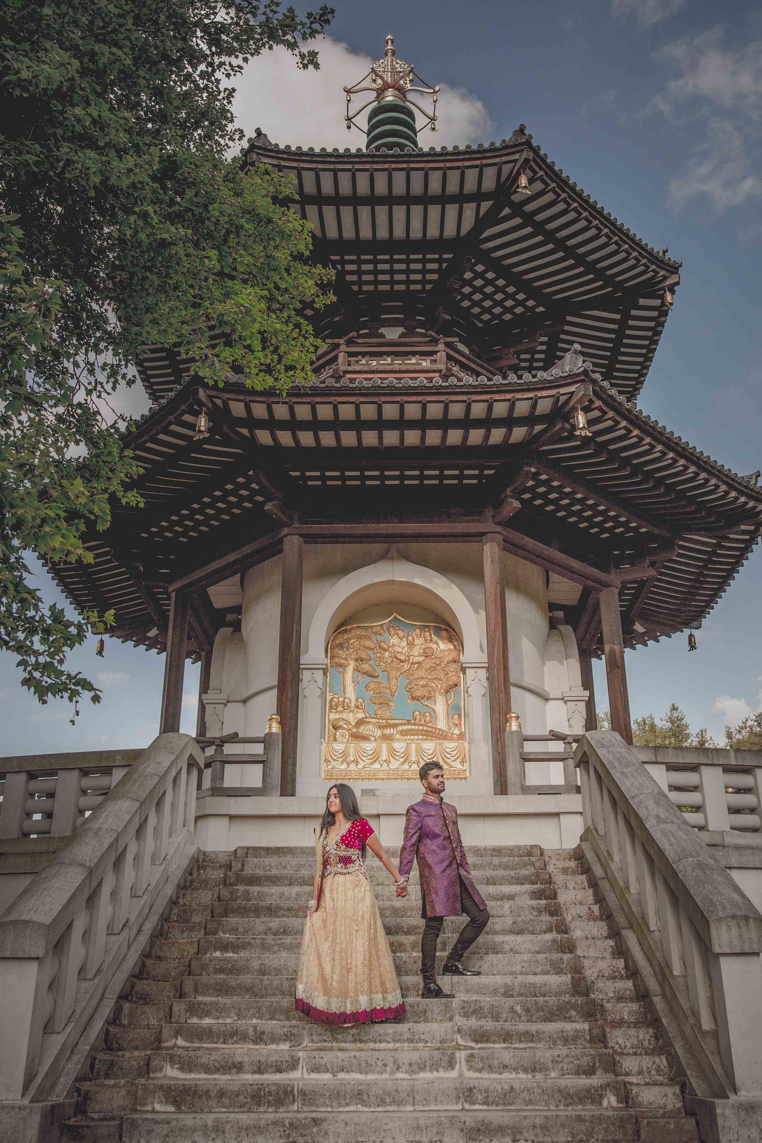 Battersea-park-pre-wedding-photoshoot-shoot-london-asian-wedding-photographer-natalia-smith-photography-9.jpg