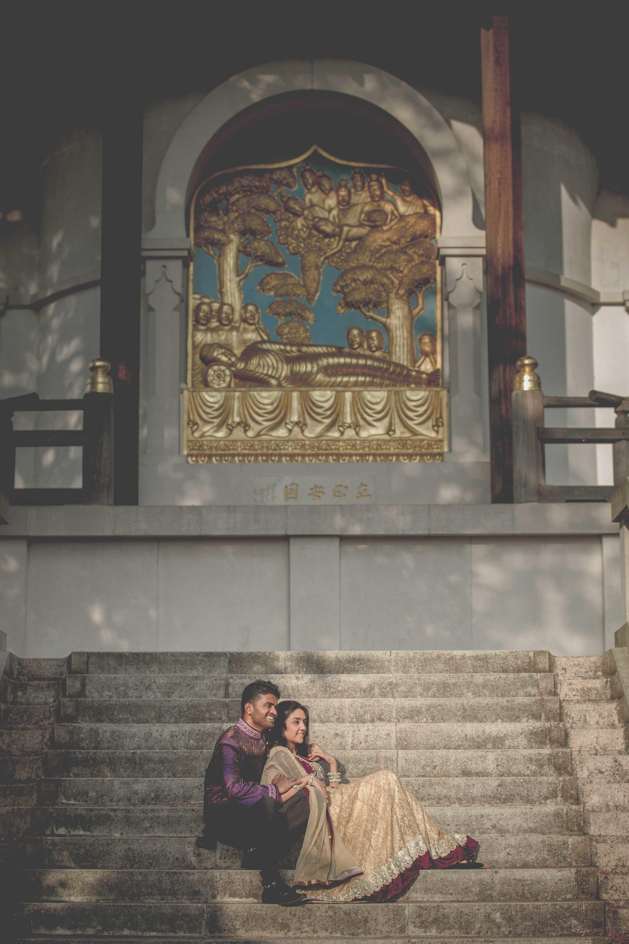 Battersea-park-pre-wedding-photoshoot-shoot-london-asian-wedding-photographer-natalia-smith-photography-10.jpg