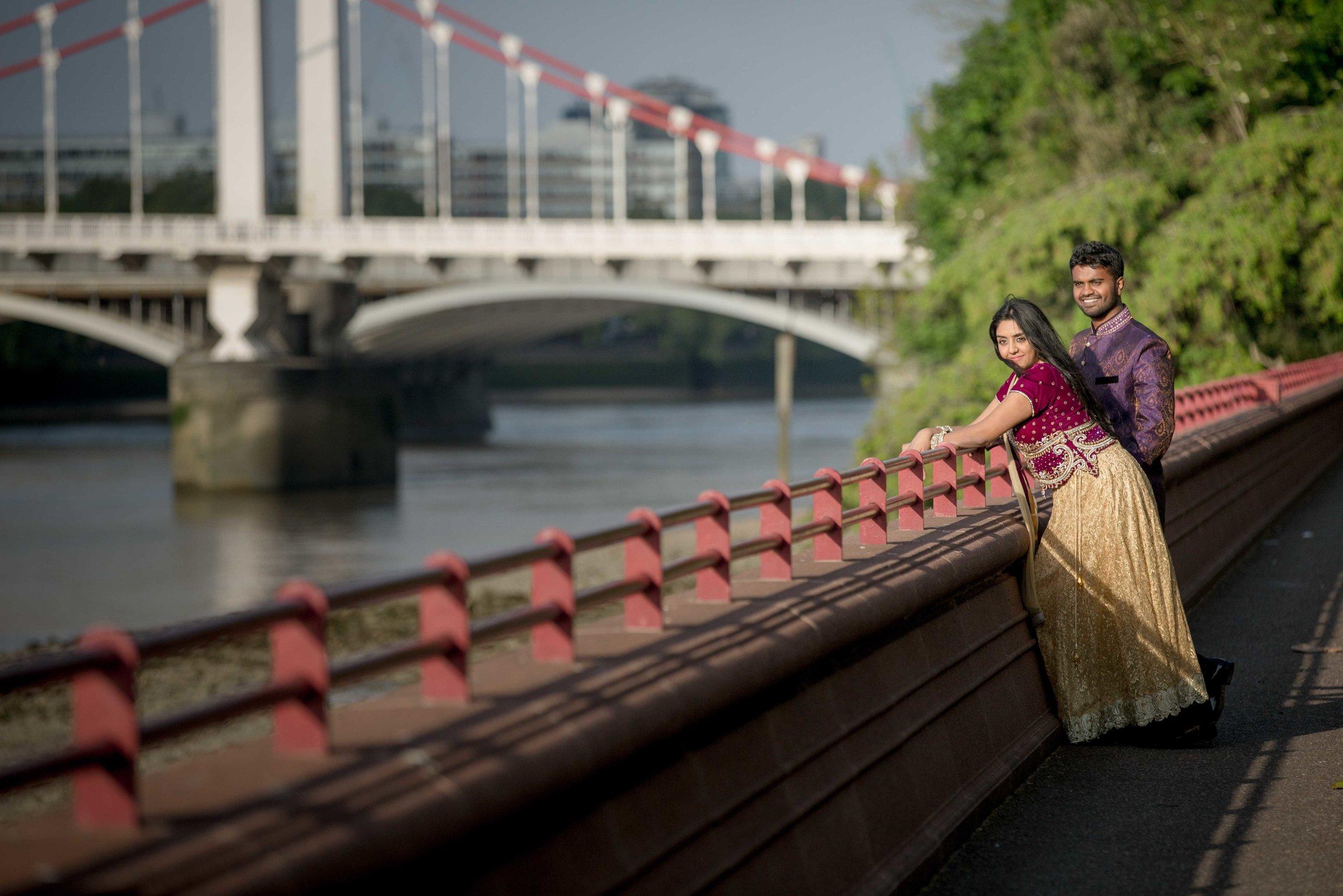 Battersea-park-pre-wedding-photoshoot-shoot-london-asian-wedding-photographer-natalia-smith-photography-11.jpg