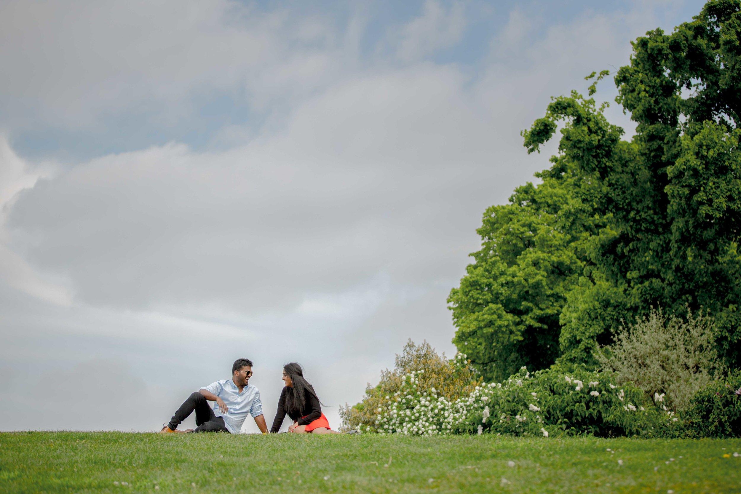 Battersea-park-pre-wedding-photoshoot-shoot-london-asian-wedding-photographer-natalia-smith-photography-1.jpg
