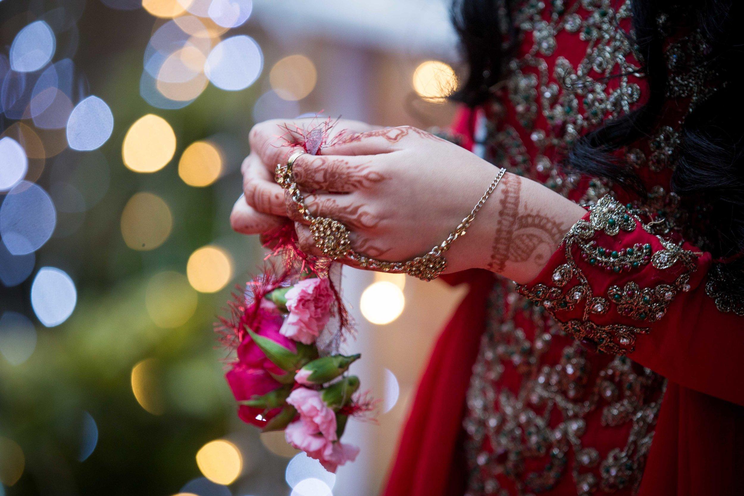 Macdonald-Berystede-Hotel-wedding-female-asian-wedding-photographer-london-natalia-smith-photography-34.jpg