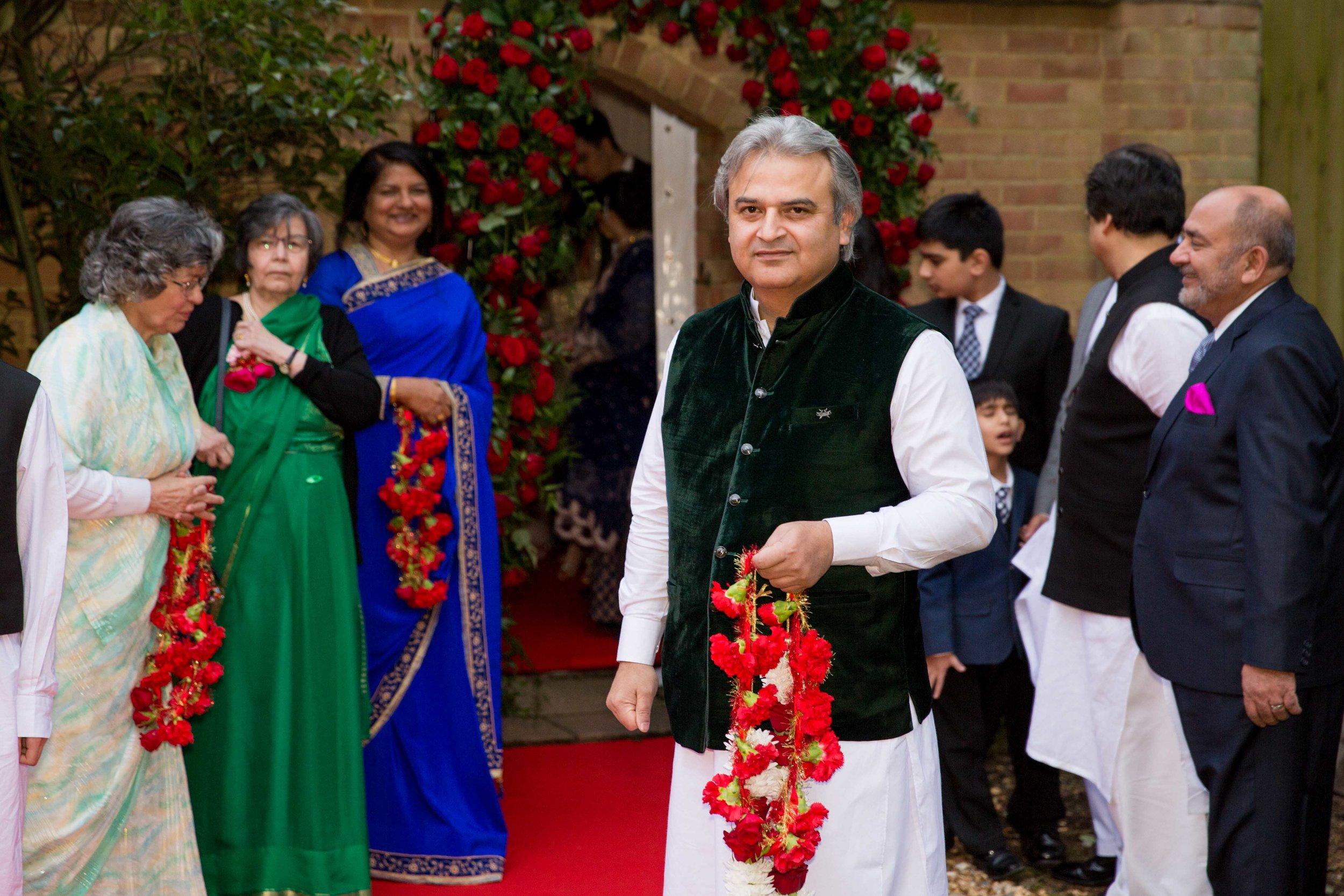 Macdonald-Berystede-Hotel-wedding-female-asian-wedding-photographer-london-natalia-smith-photography-35.jpg