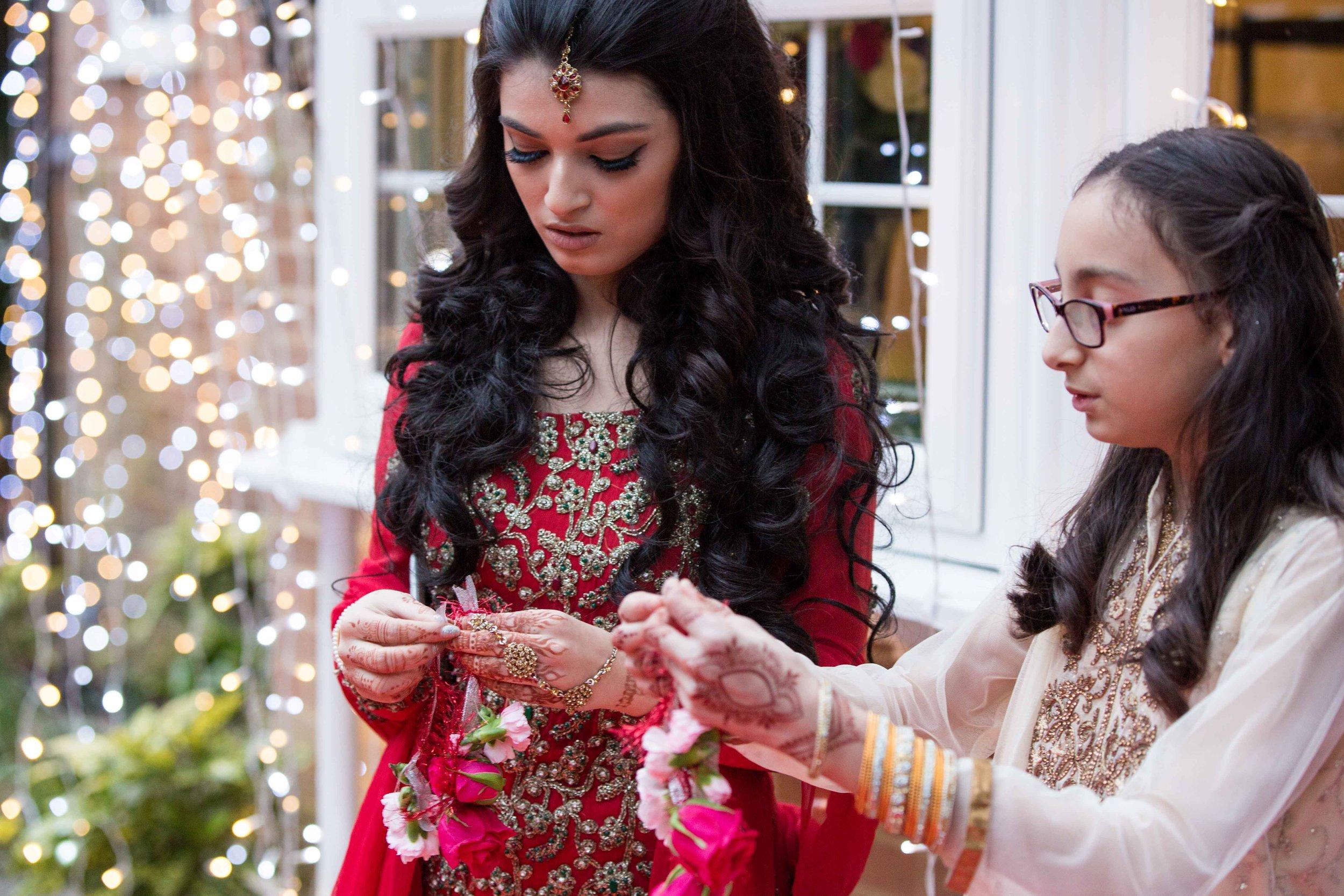 Macdonald-Berystede-Hotel-wedding-female-asian-wedding-photographer-london-natalia-smith-photography-33.jpg