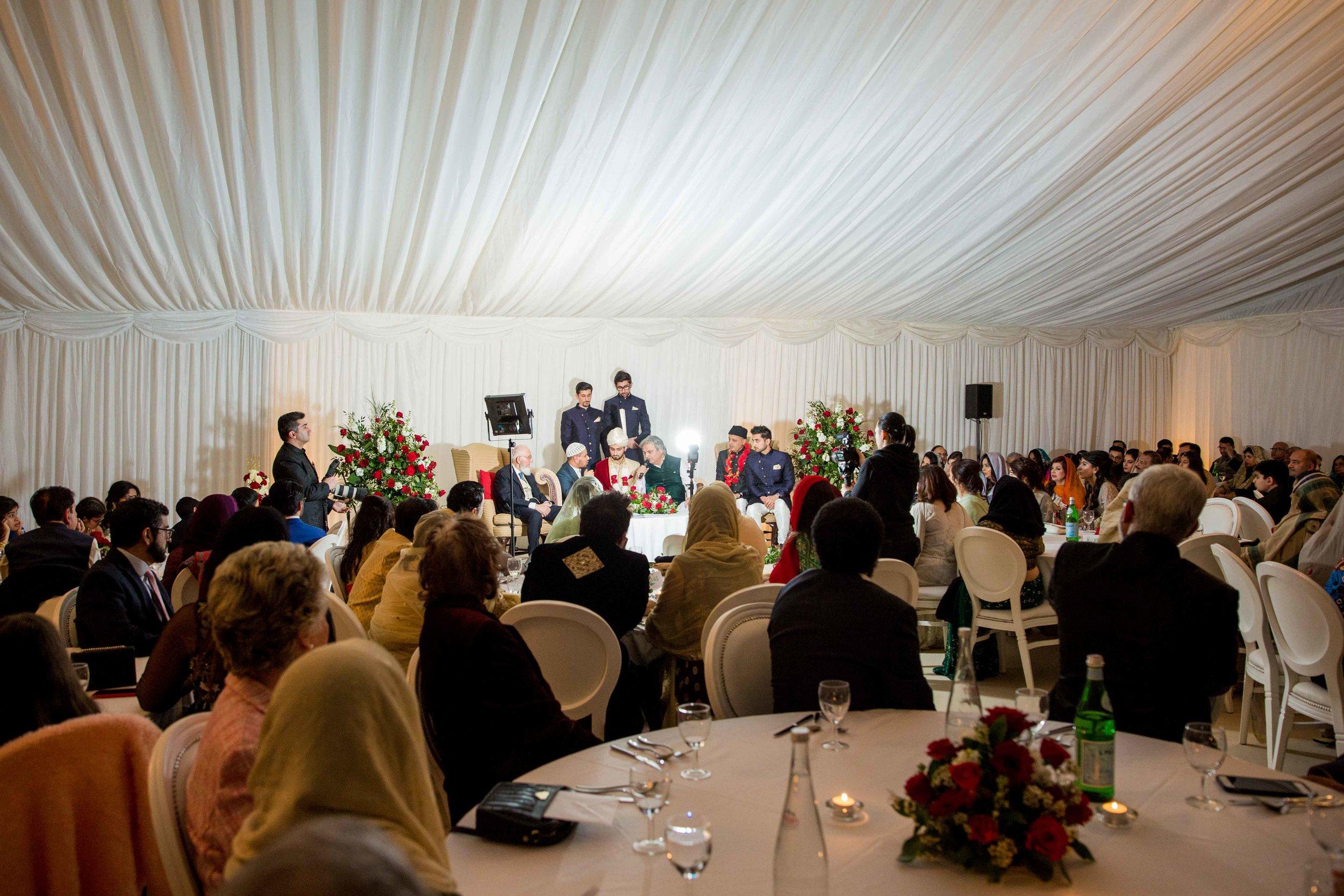 Macdonald-Berystede-Hotel-wedding-female-asian-wedding-photographer-london-natalia-smith-photography-57.jpg
