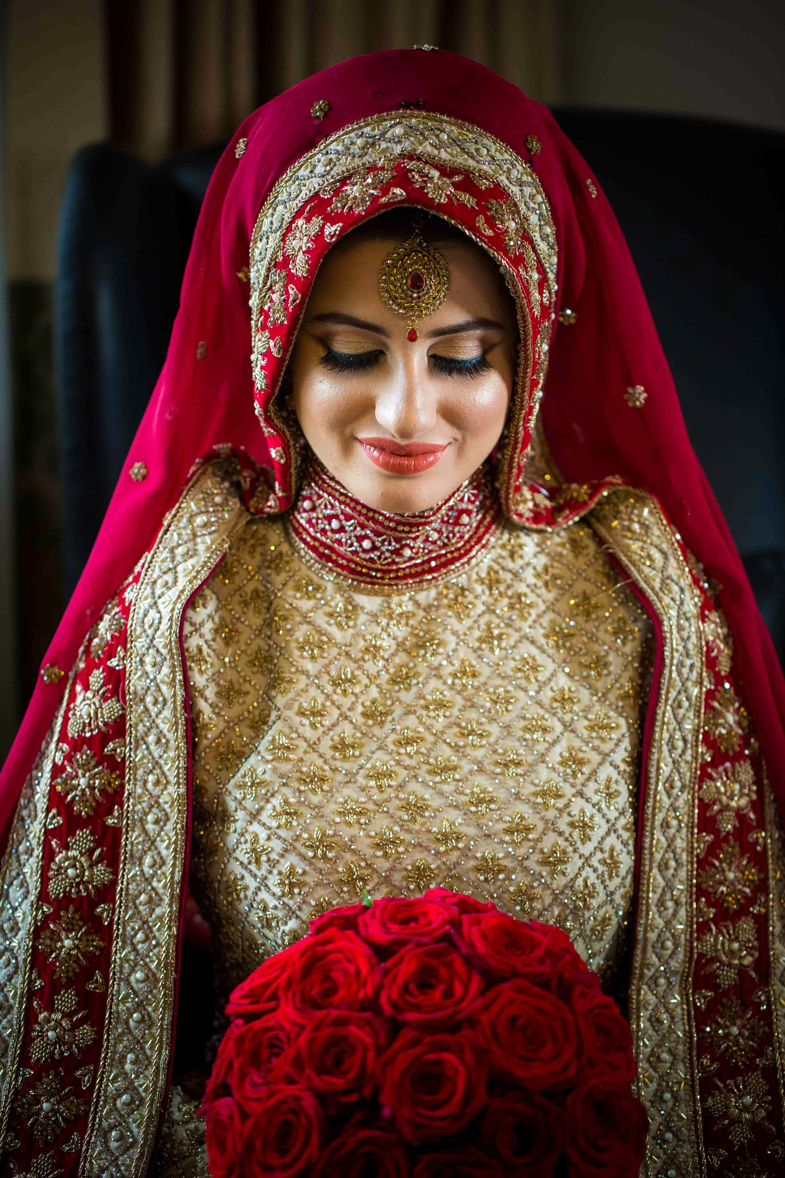 Macdonald-Berystede-Hotel-wedding-female-asian-wedding-photographer-london-natalia-smith-photography-8-2.jpg